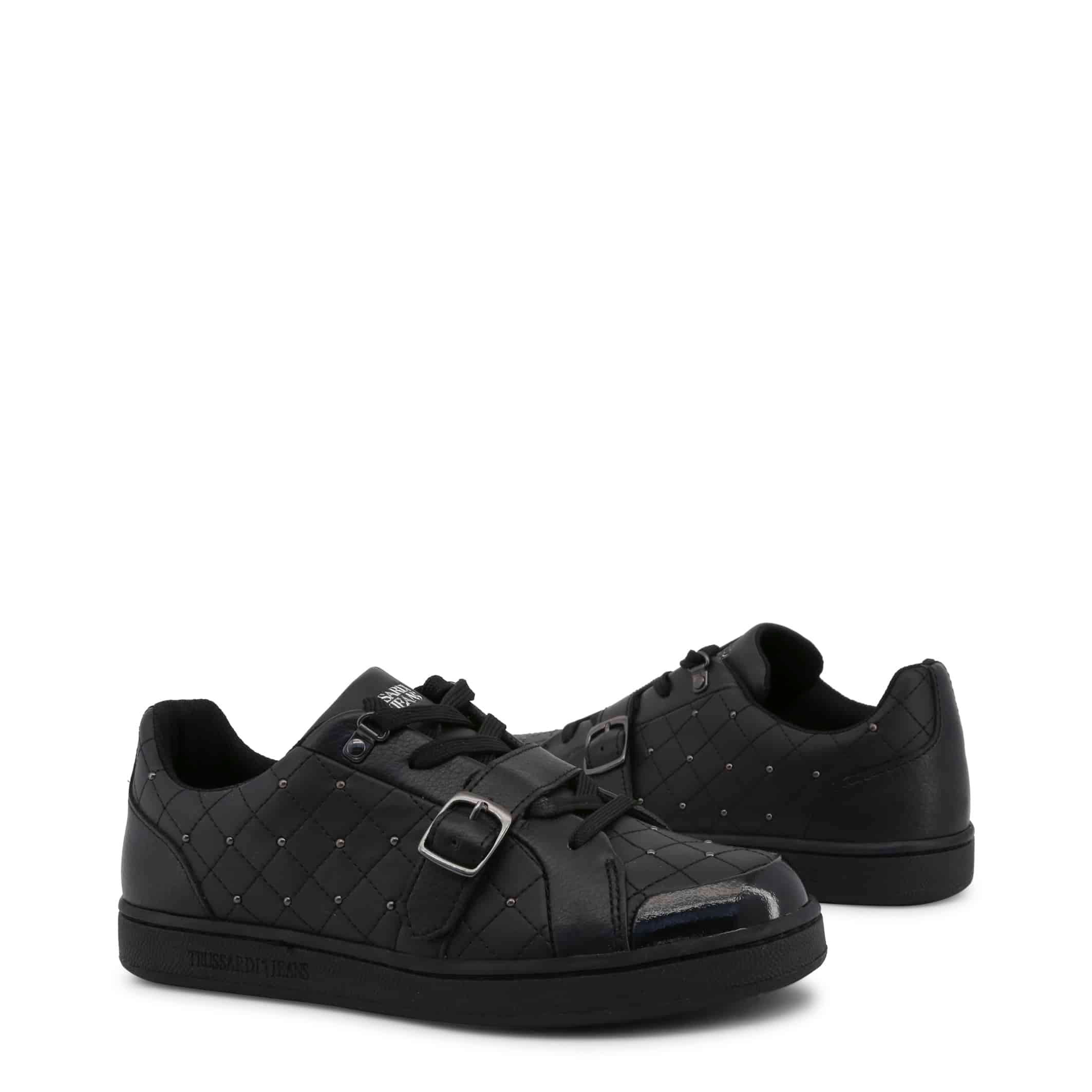 Trussardi - 79A00236  | You Fashion Outlet