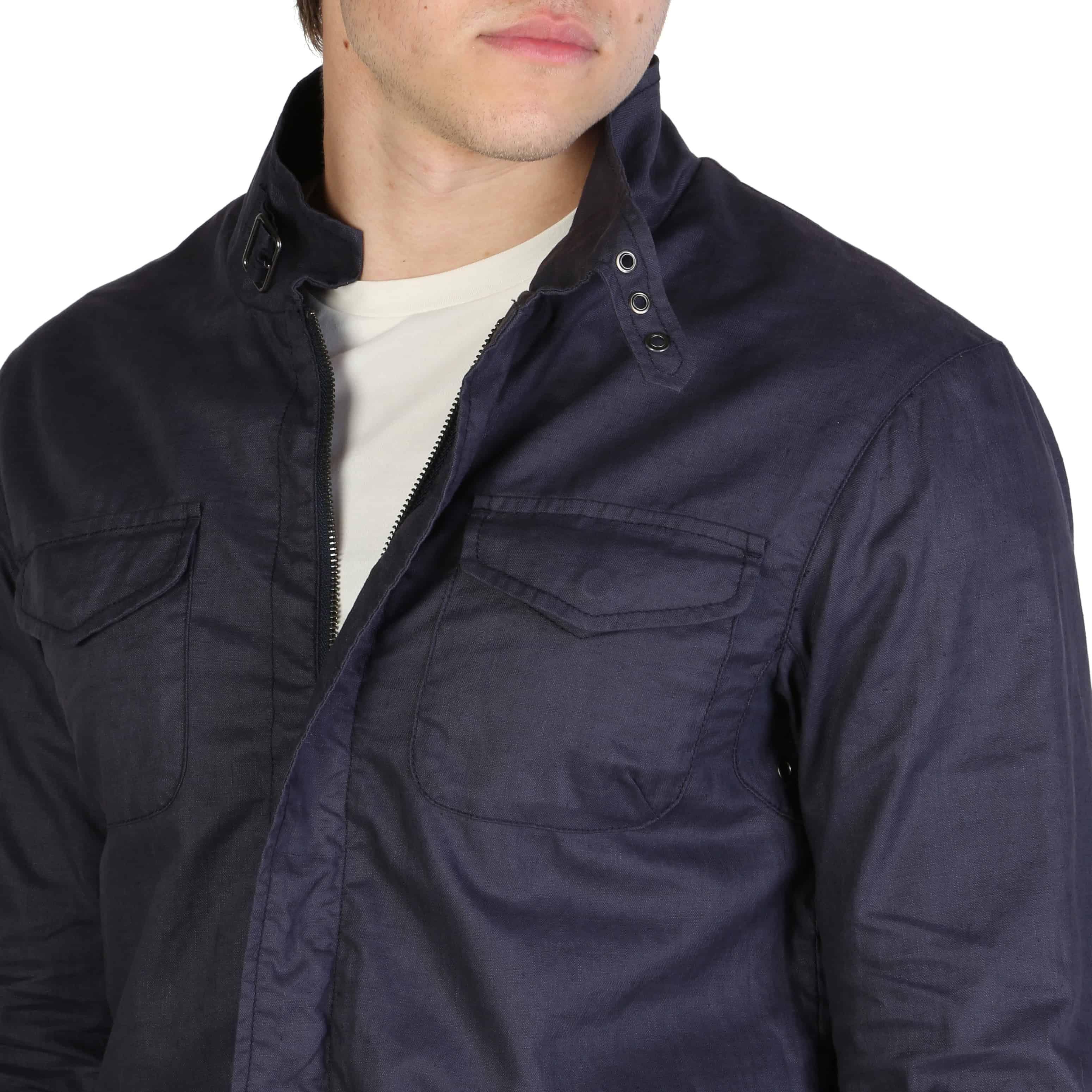 Vestes Armani Jeans – C6K68_ES