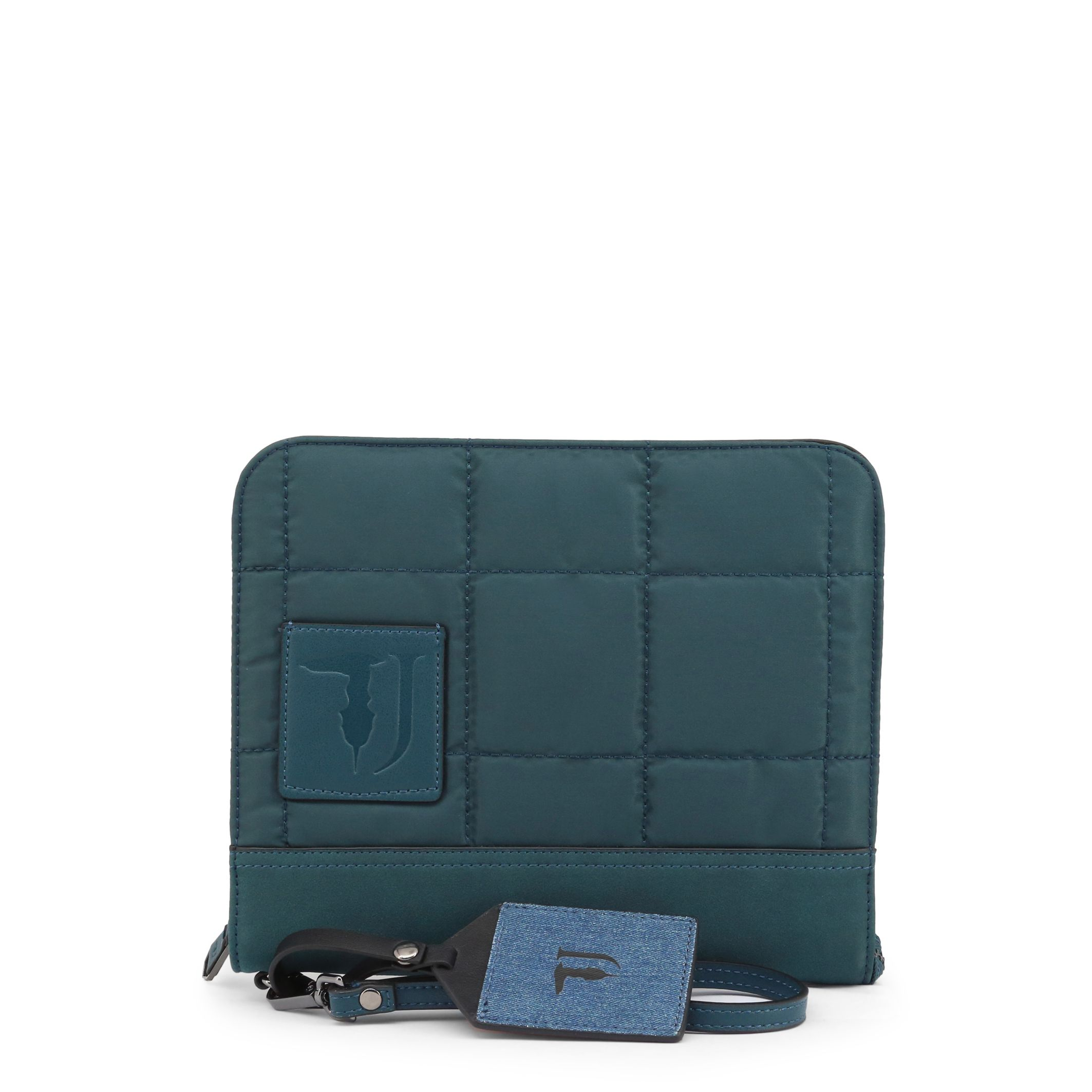 Trussardi - TICINESE_71B00105-99  | You Fashion Outlet