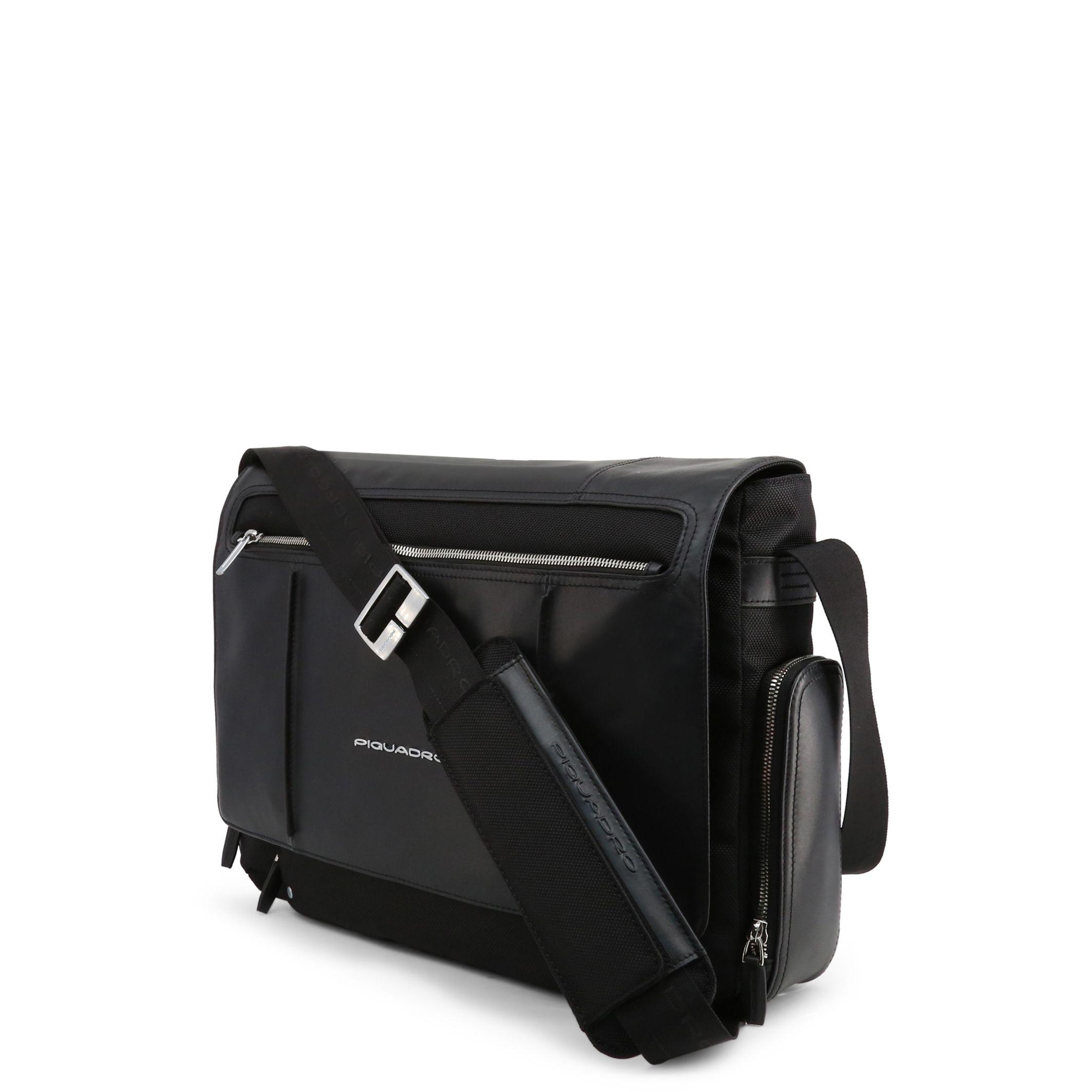 Piquadro - CA1592LK2  | You Fashion Outlet