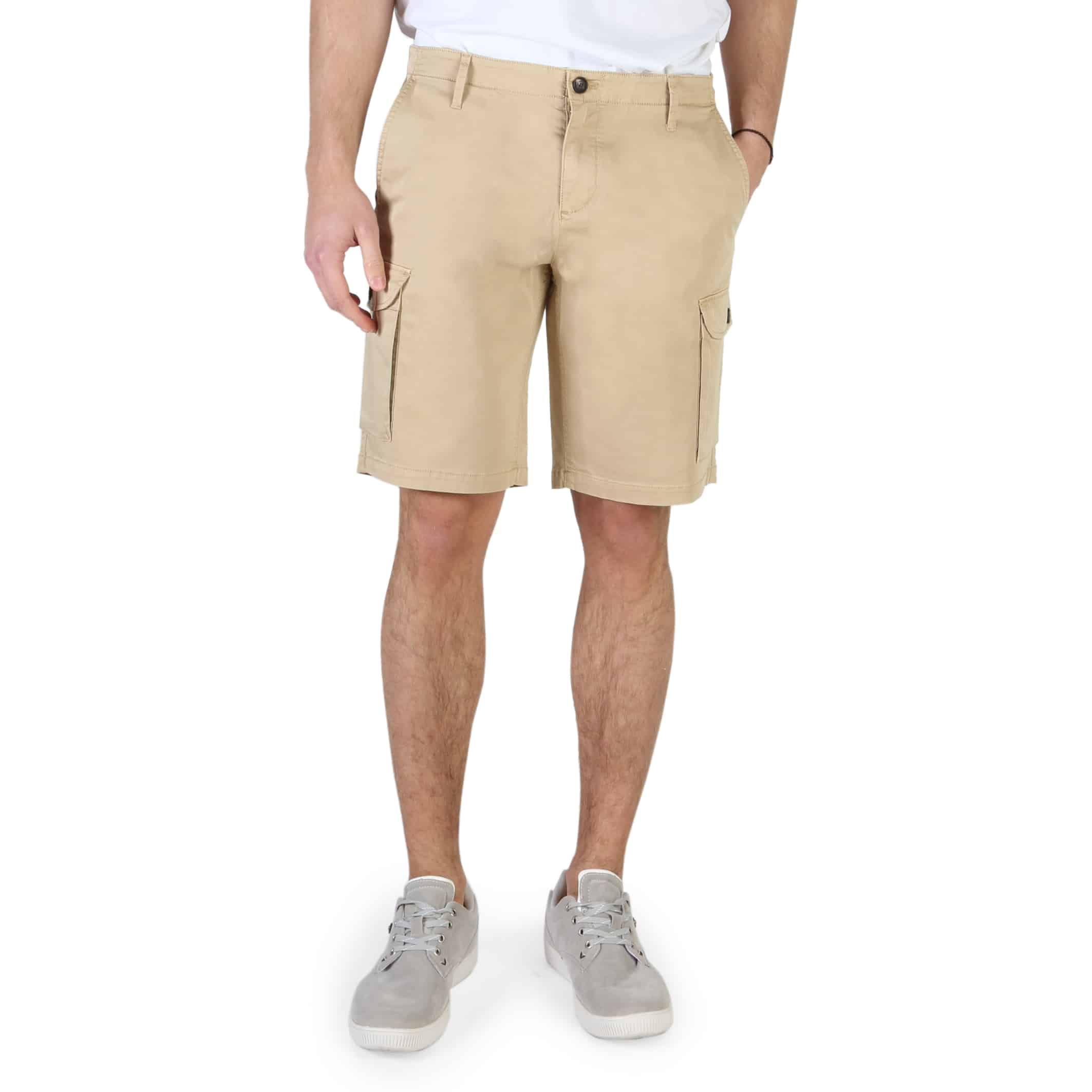 Armani Jeans – 3Y6S33_6NEDZ – Brun