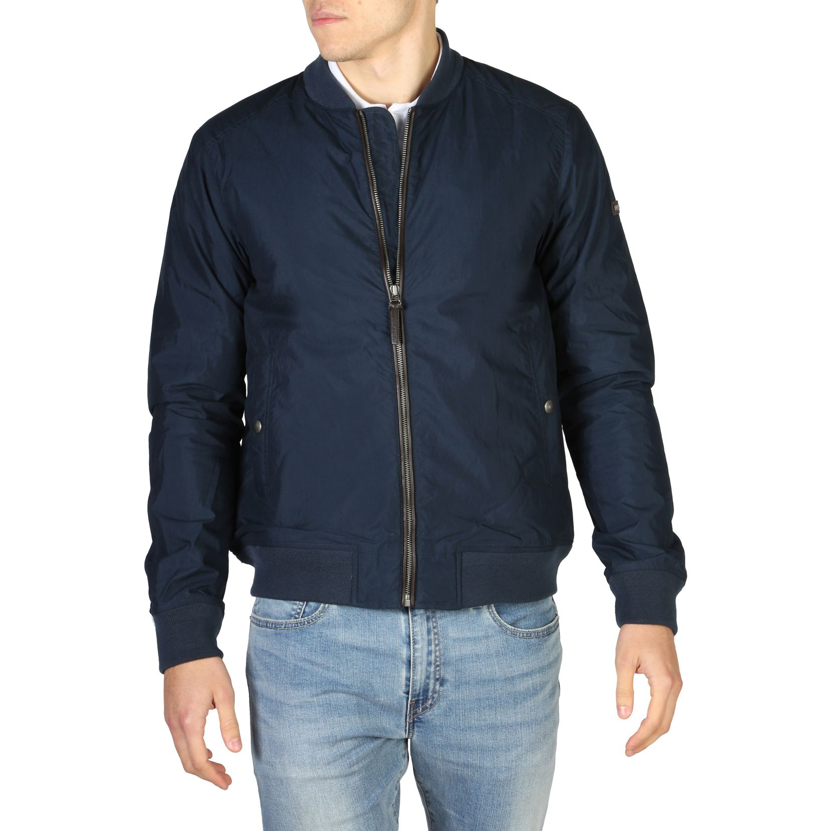 Hackett - HM402082 | You Fashion Outlet