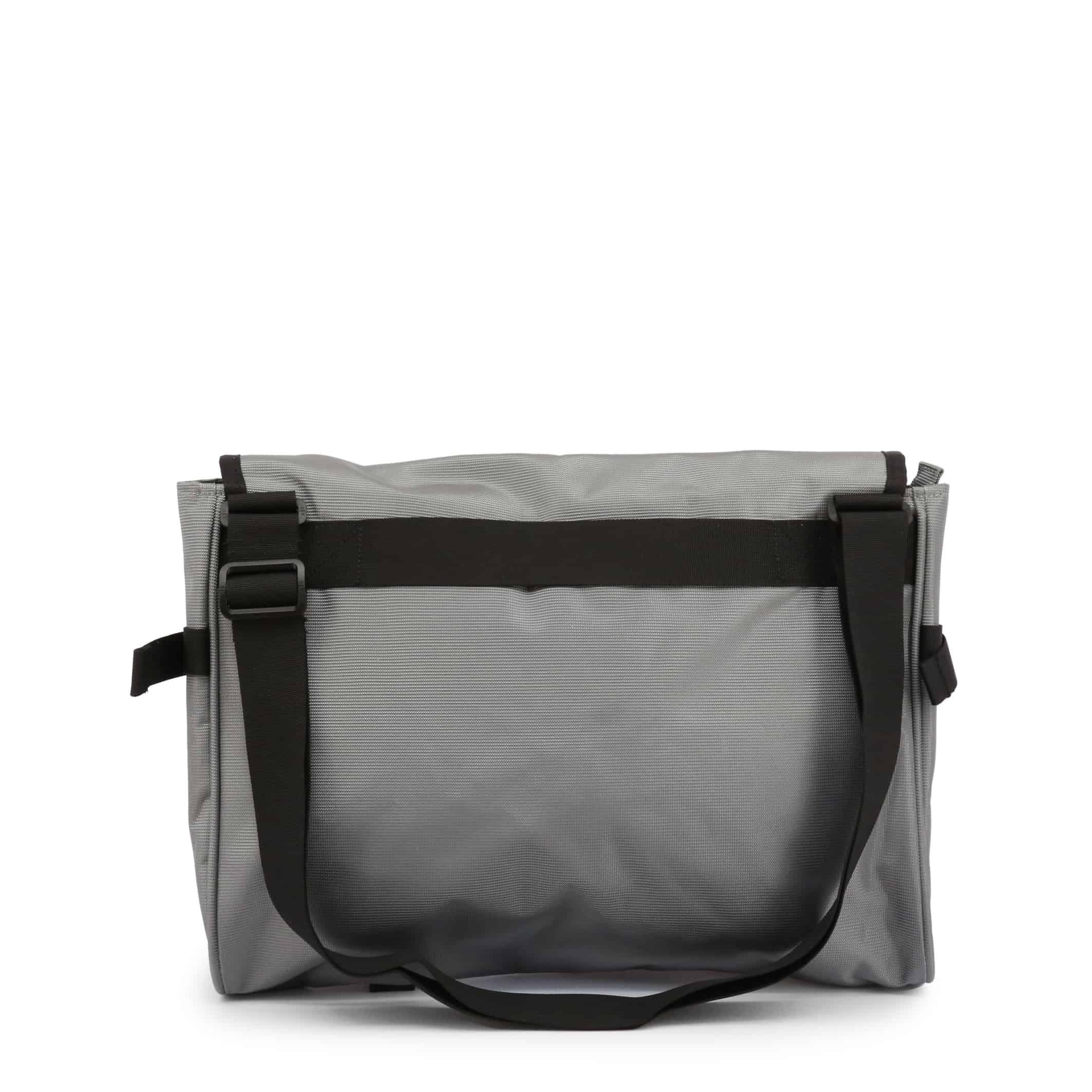 Armani Exchange - 952094_8P201  | You Fashion Outlet