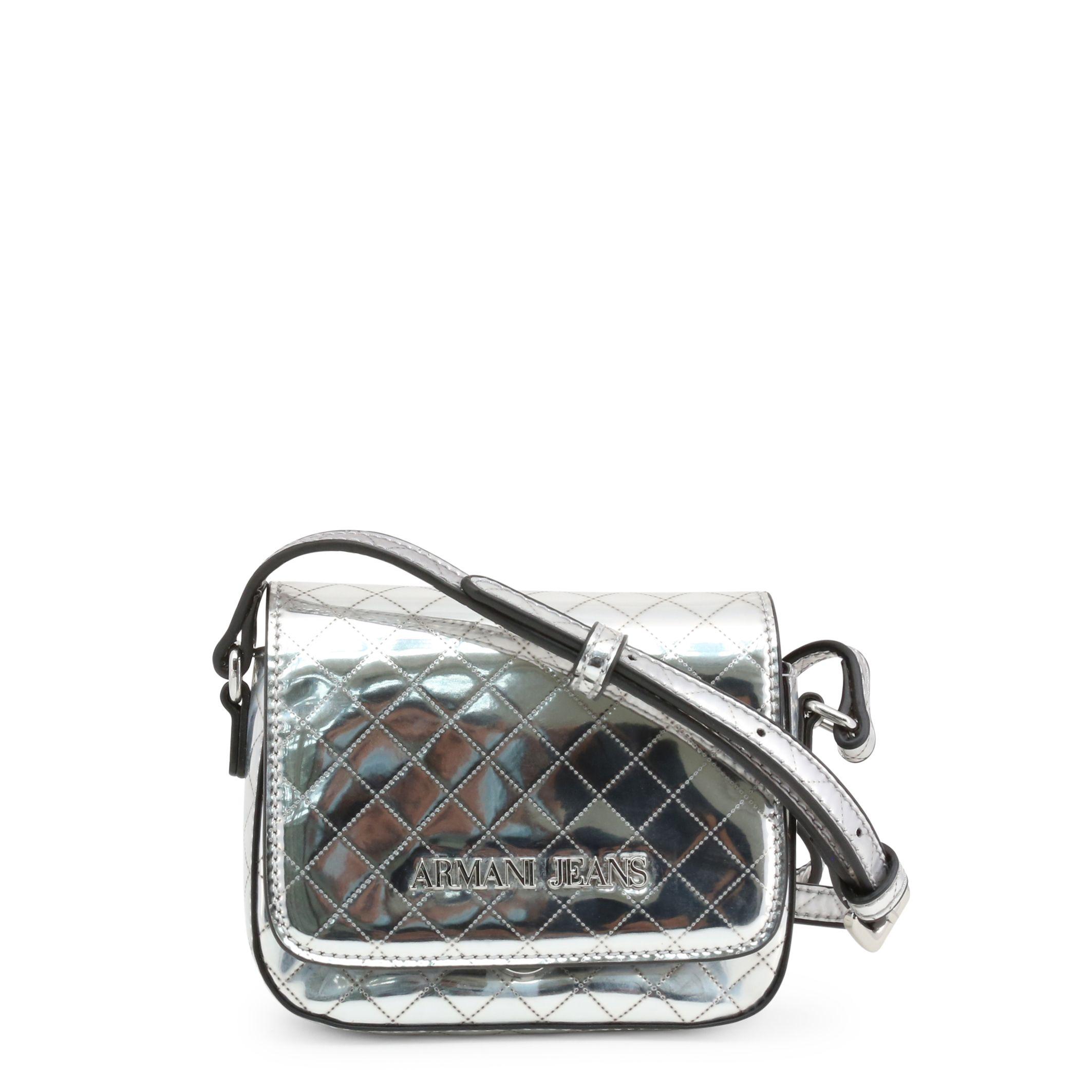 Shoulder bag Armani Jeans 922219_7P775