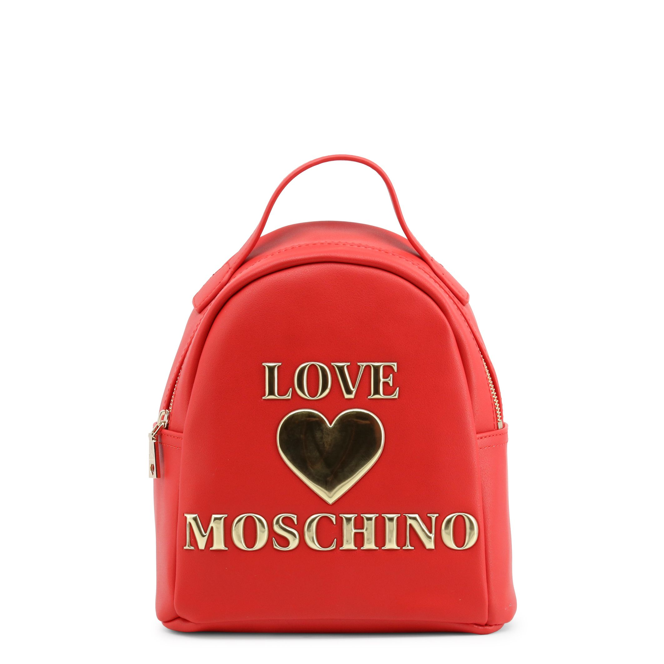 Love Moschino - JC4033PP1BLE | You Fashion Outlet