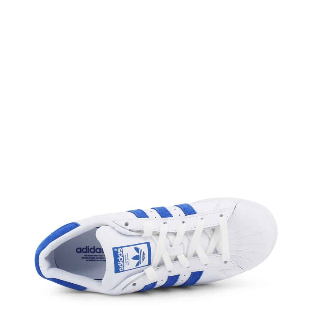 Adidas - Superstar  | You Fashion Outlet
