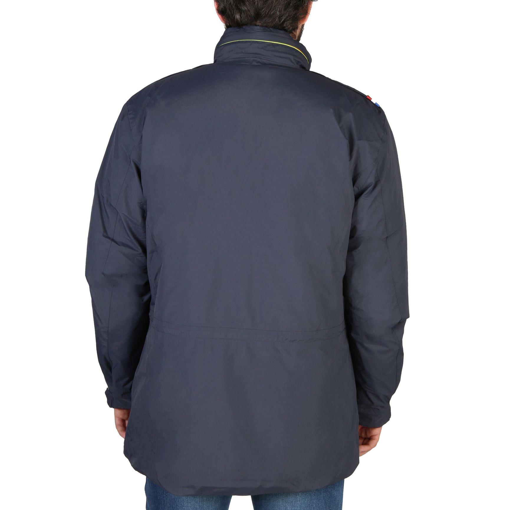 Clothing K-Way – K0064K0