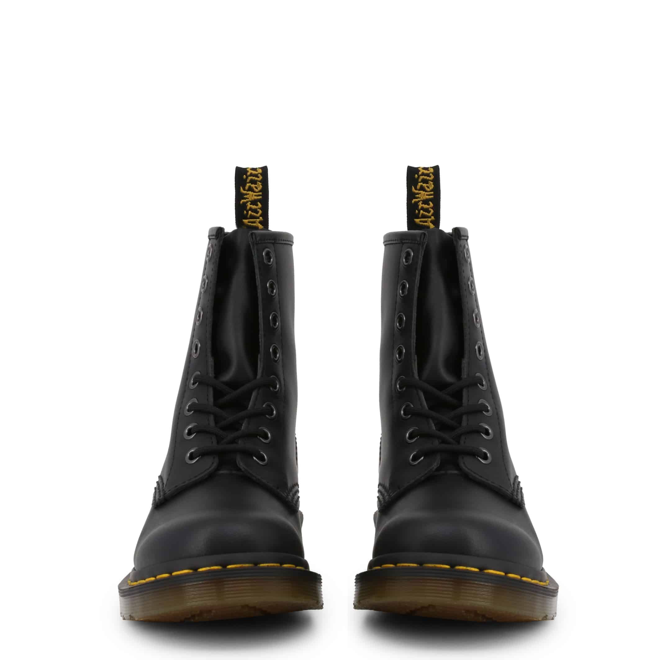Dr Martens - 1460 | You Fashion Outlet