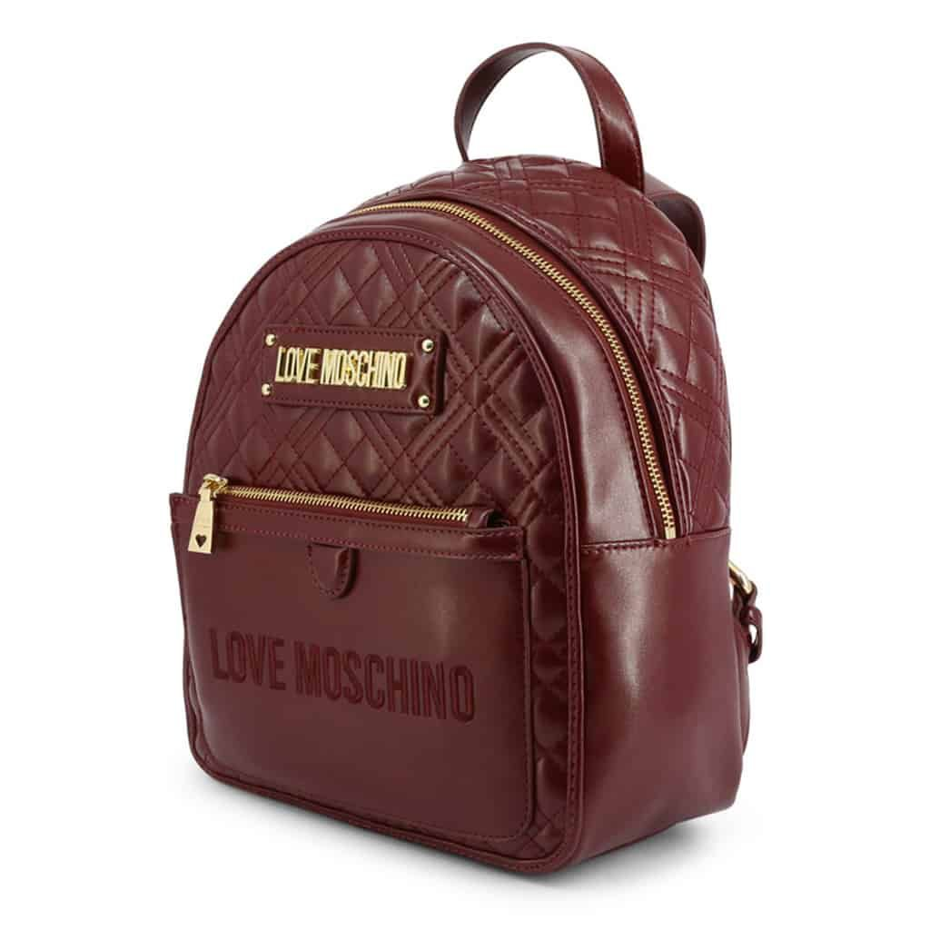 Love Moschino - JC4202PP0BKA | You Fashion Outlet