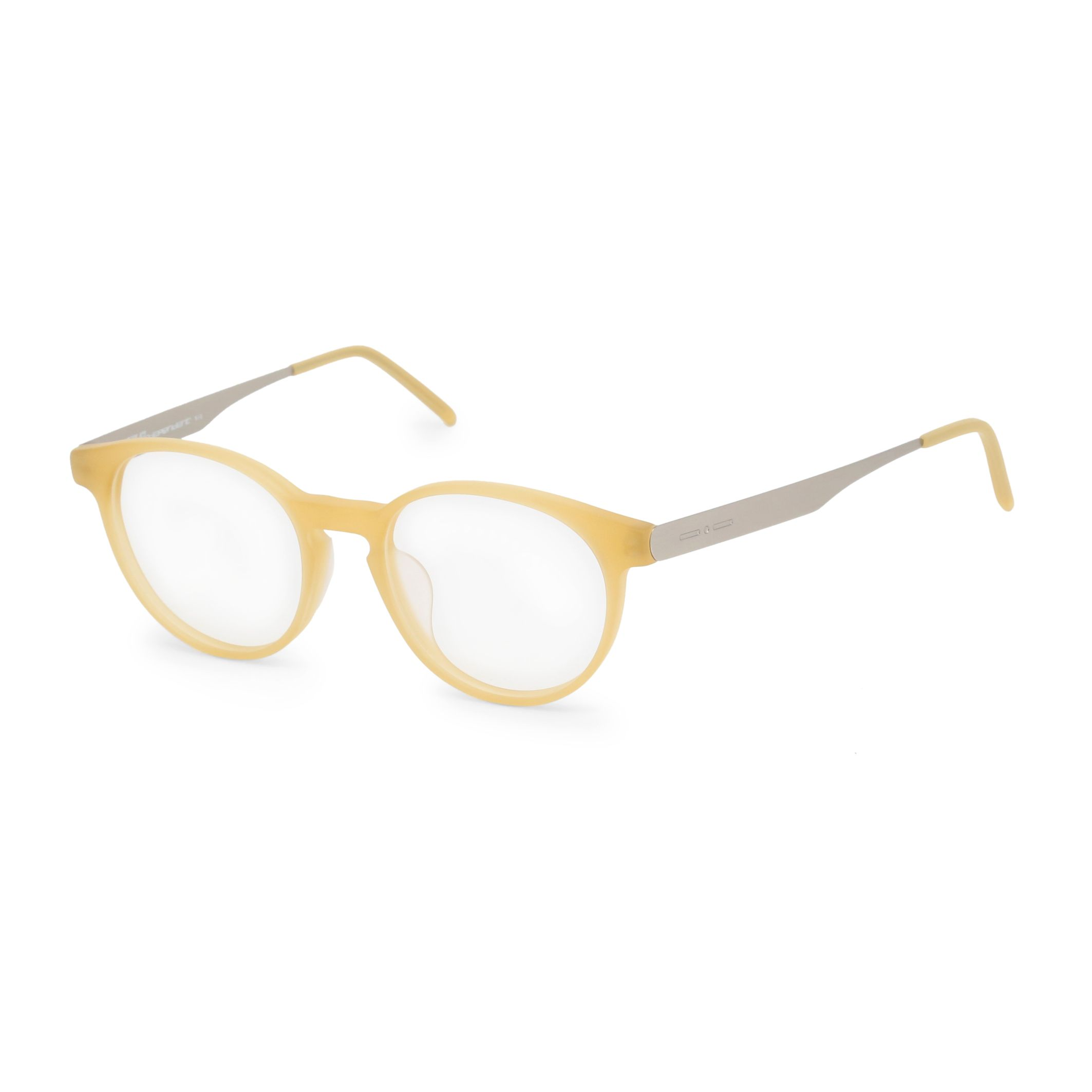 Lunettes Italia Independent – 5800A