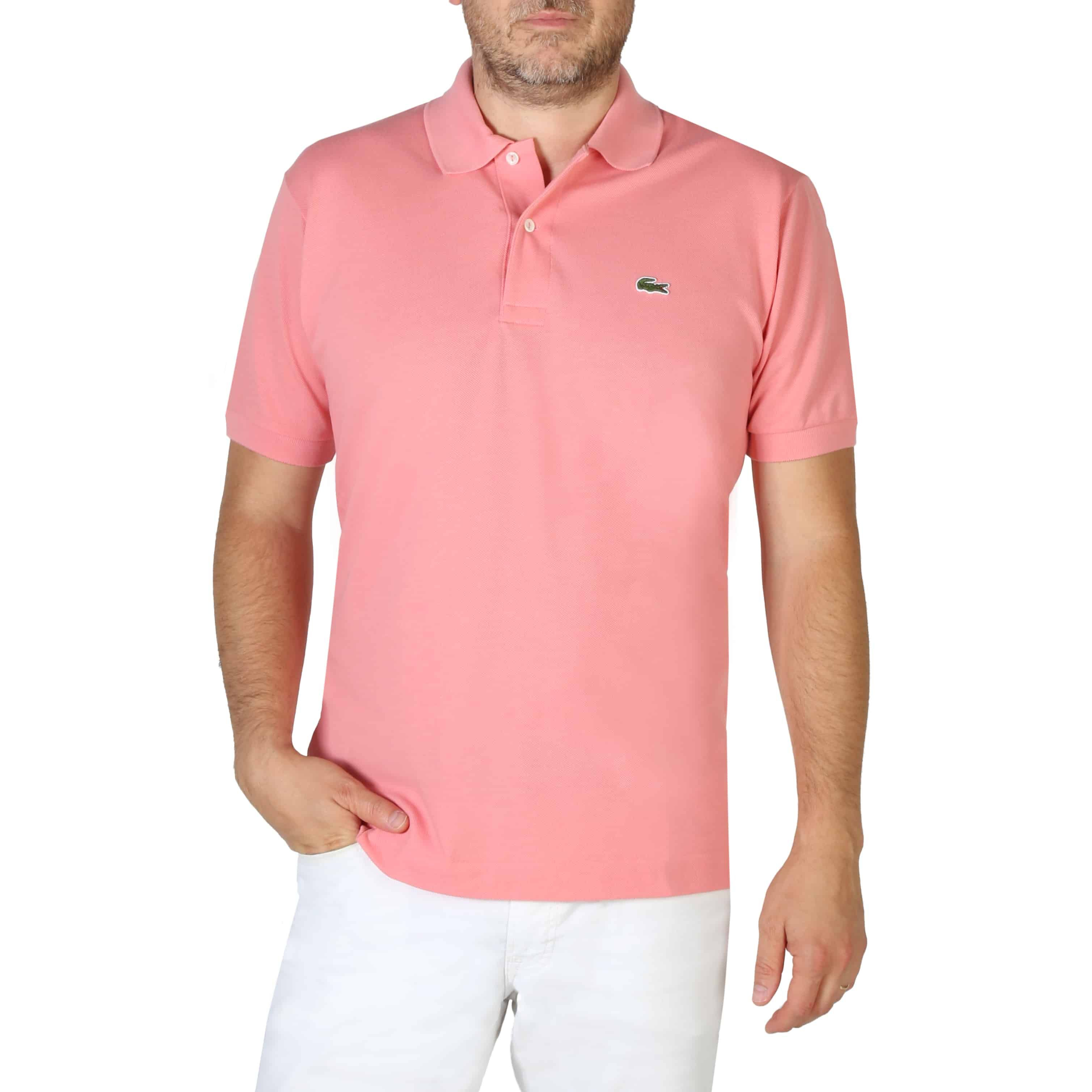 Lacoste - L1212  | You Fashion Outlet
