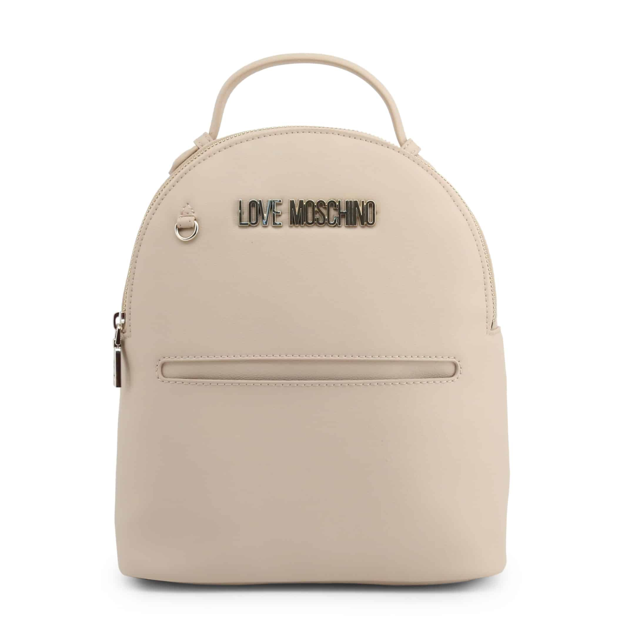 Sacs à dos Love Moschino – JC4105PP1ALQ