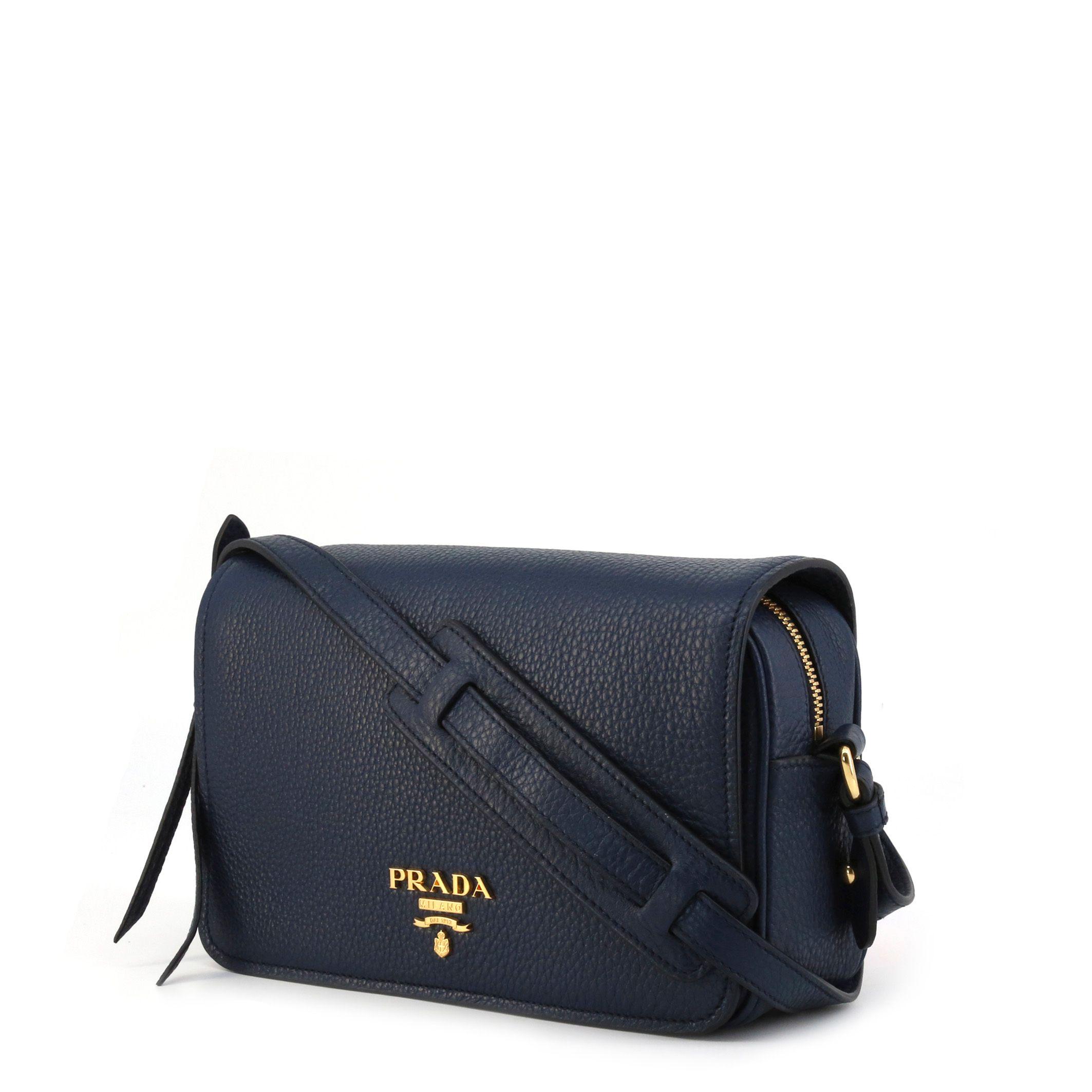 Prada - 1BD163_2E8K | You Fashion Outlet