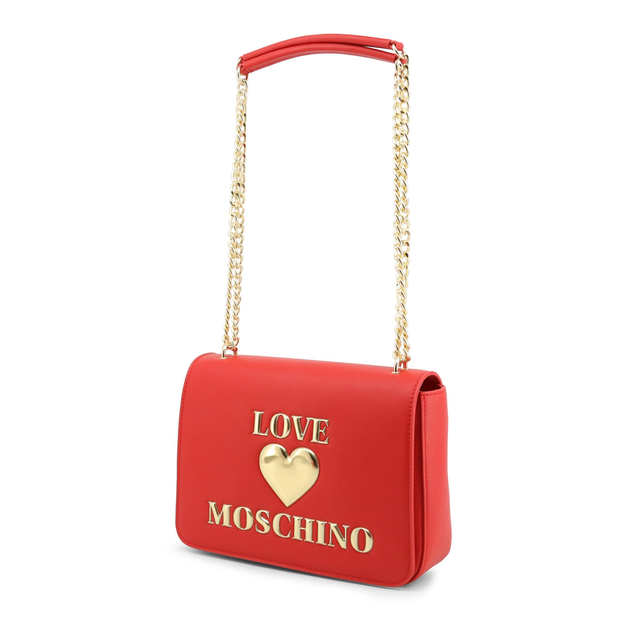 204F2De0 0720 11Eb Aefc Ef5B88Bcd865 Love Moschino - Jc4035Pp1Ble - Red