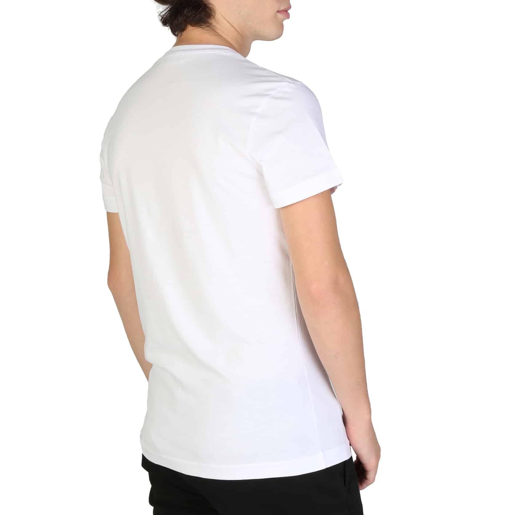 T-shirts Versace Jeans – B3GSB73A_36598
