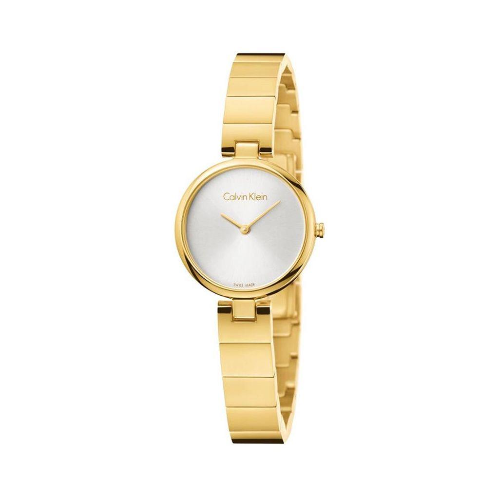 Zegarek damski CALVIN KLEIN K8G23546