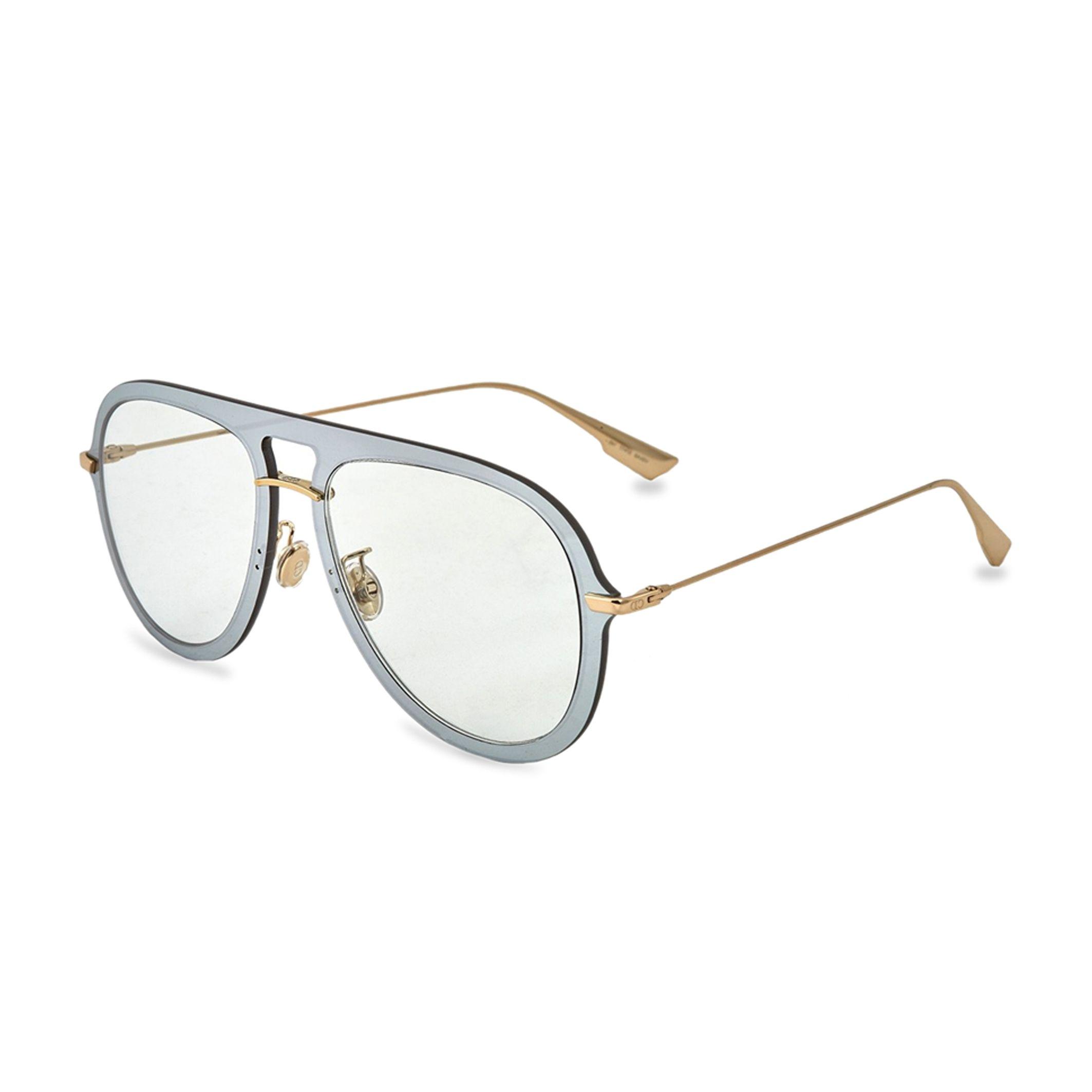 Accessoires Dior – DIORULTIME1 – Grau