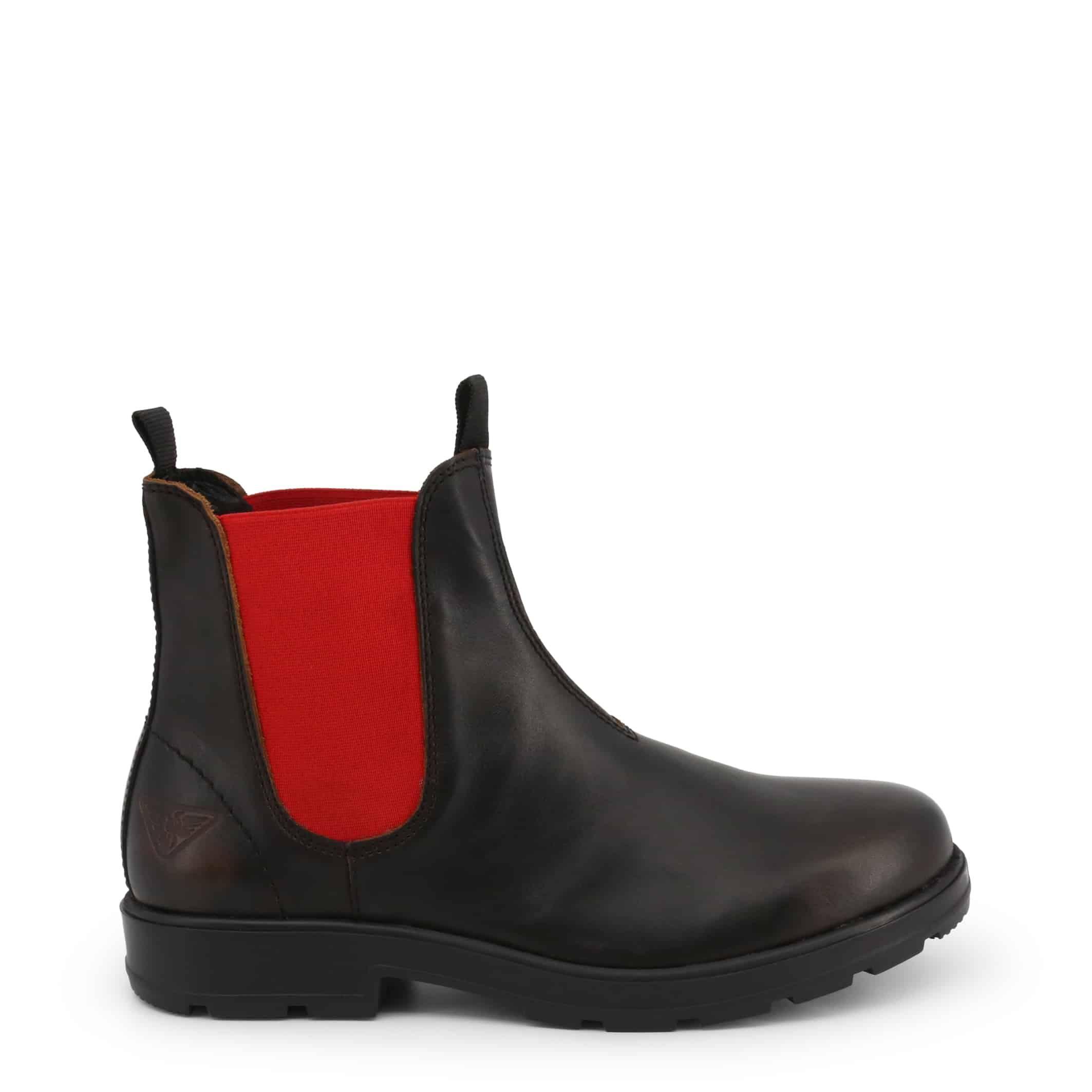 Docksteps - JASPER_60 | You Fashion Outlet