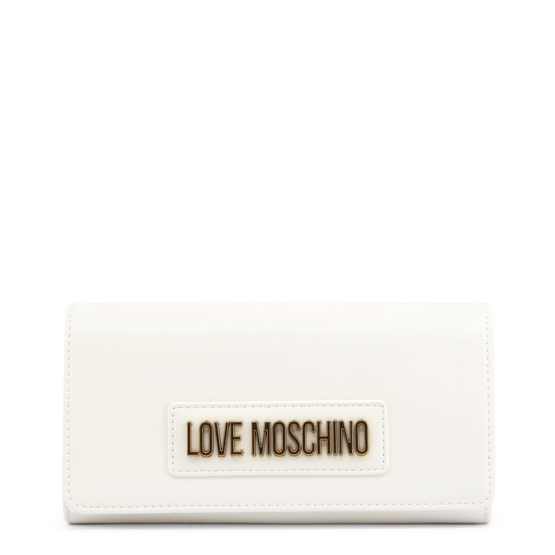 Accessoires Love Moschino – JC5630PP0AKM