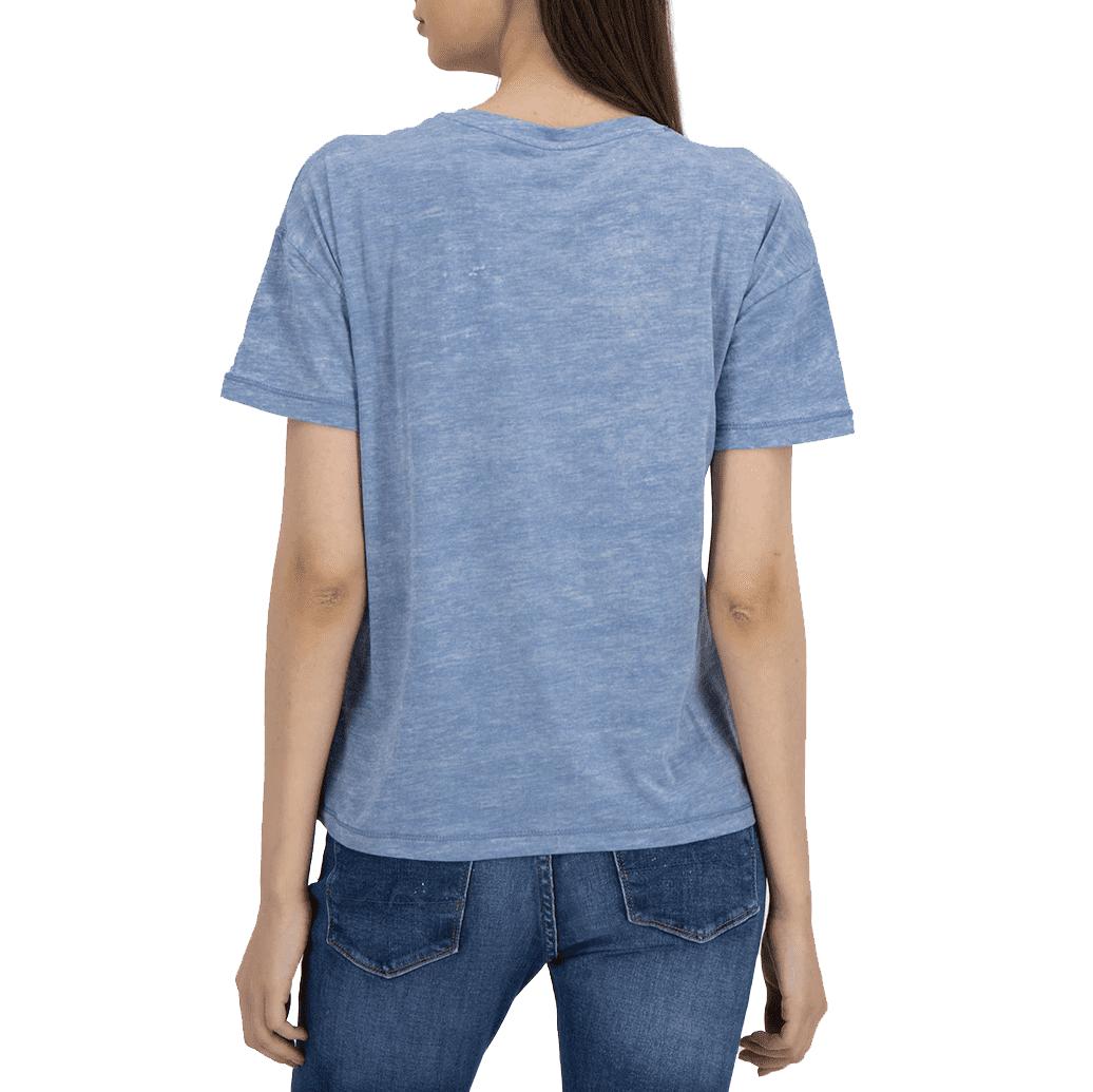 Pepe Jeans – ALEXA_PL504515 – Gris