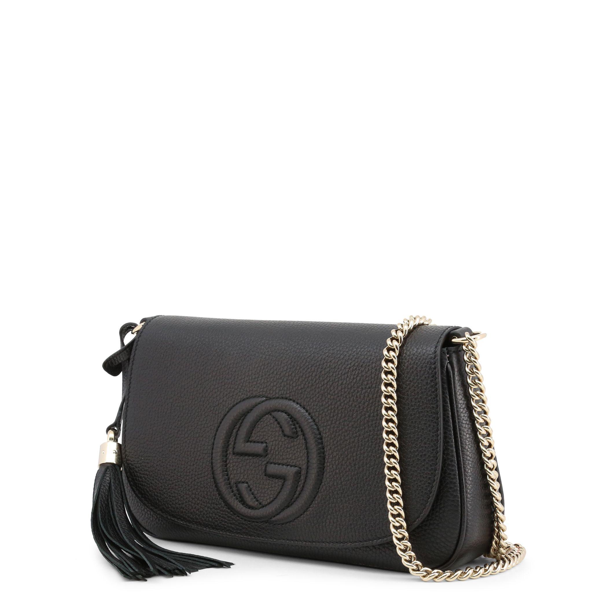 Gucci – 536224_A7M0G – Negro