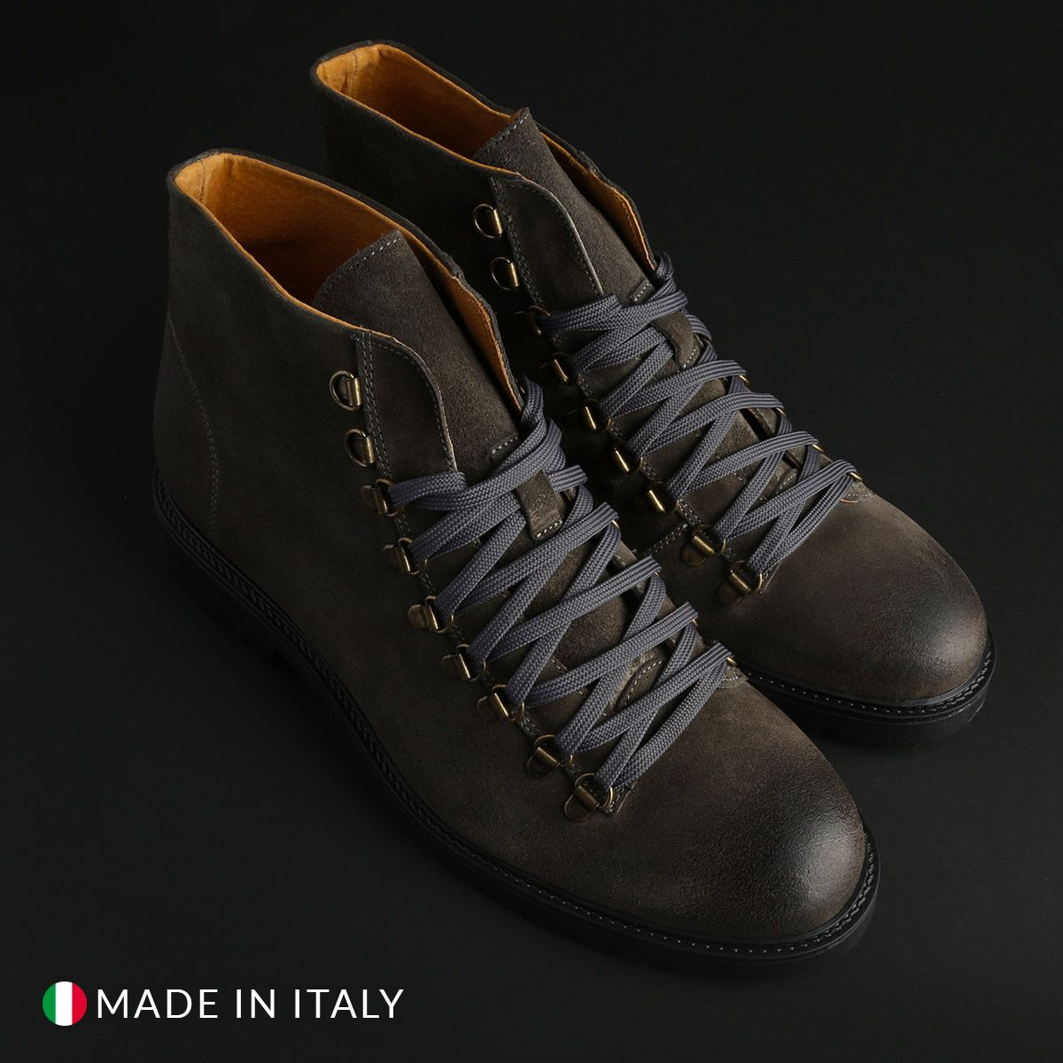 Men Made in Italia – FERDINANDO