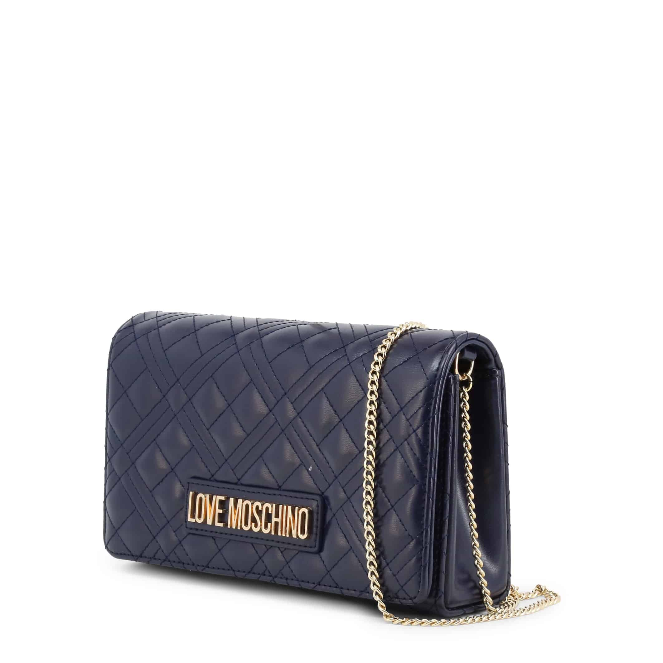Love Moschino – JC4059PP1BLA