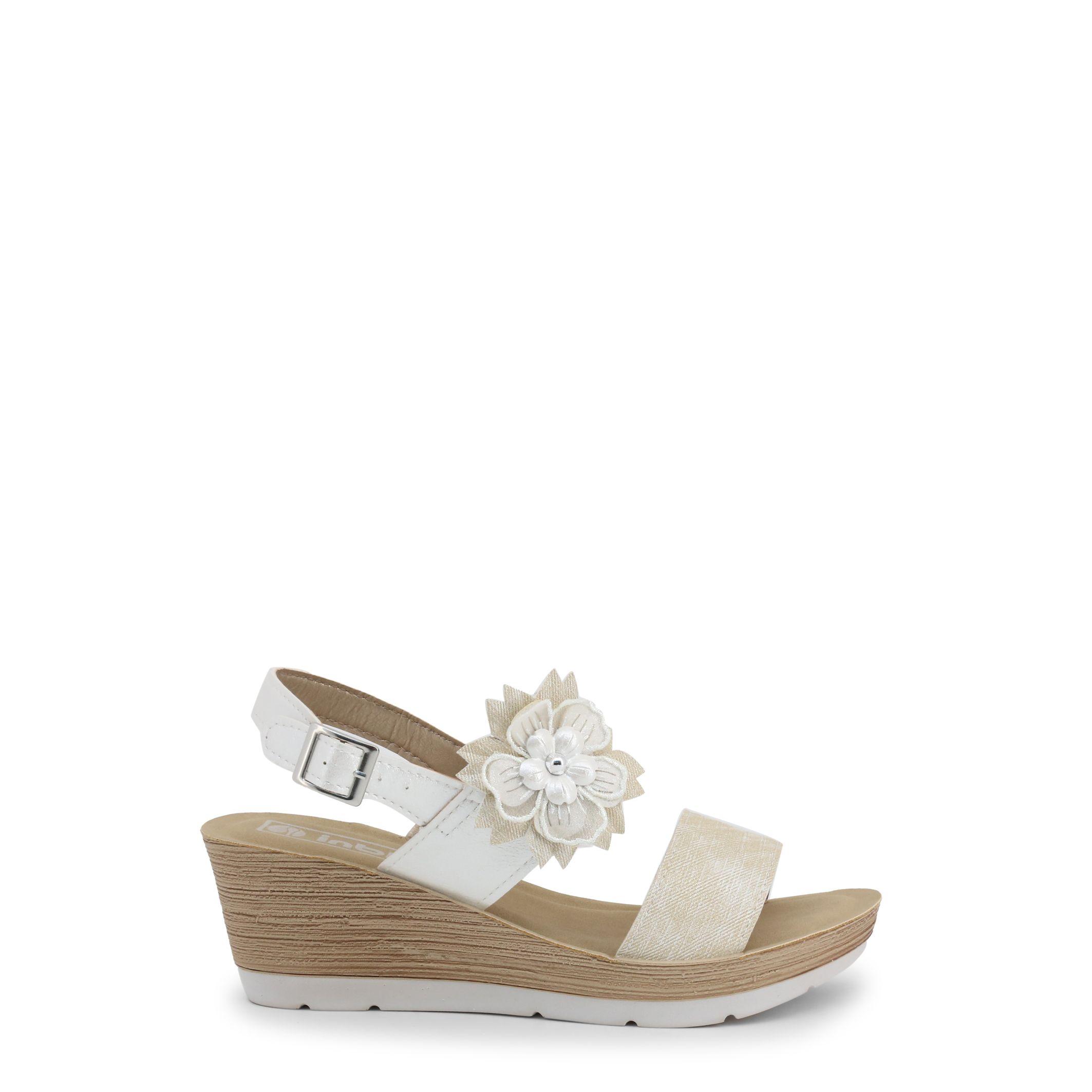 Sandales à plateforme Inblu – EL000012