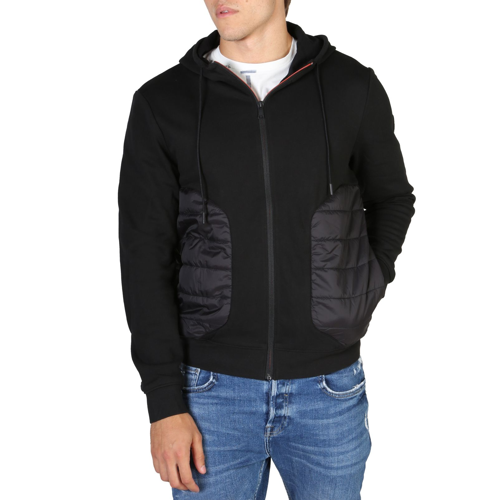 Hackett - HM580711 | You Fashion Outlet
