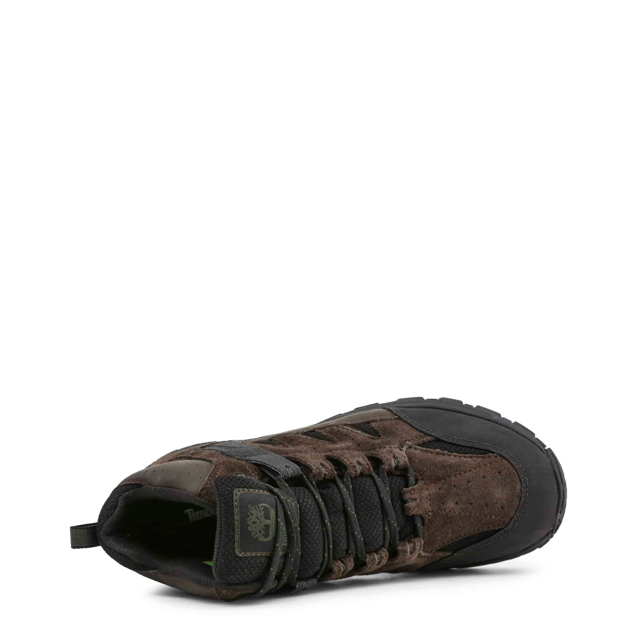Sneakers Timberland – SADLERPASS_TB0A1K