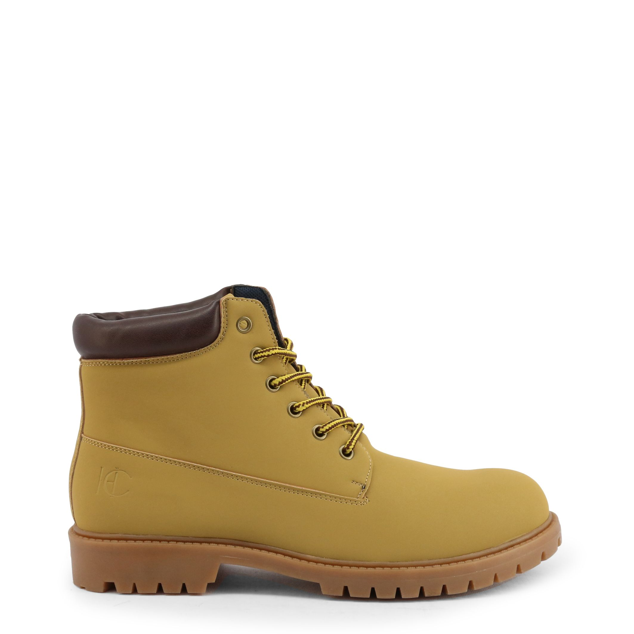 Bottines Henry Cottons – CLSTAR_172M376