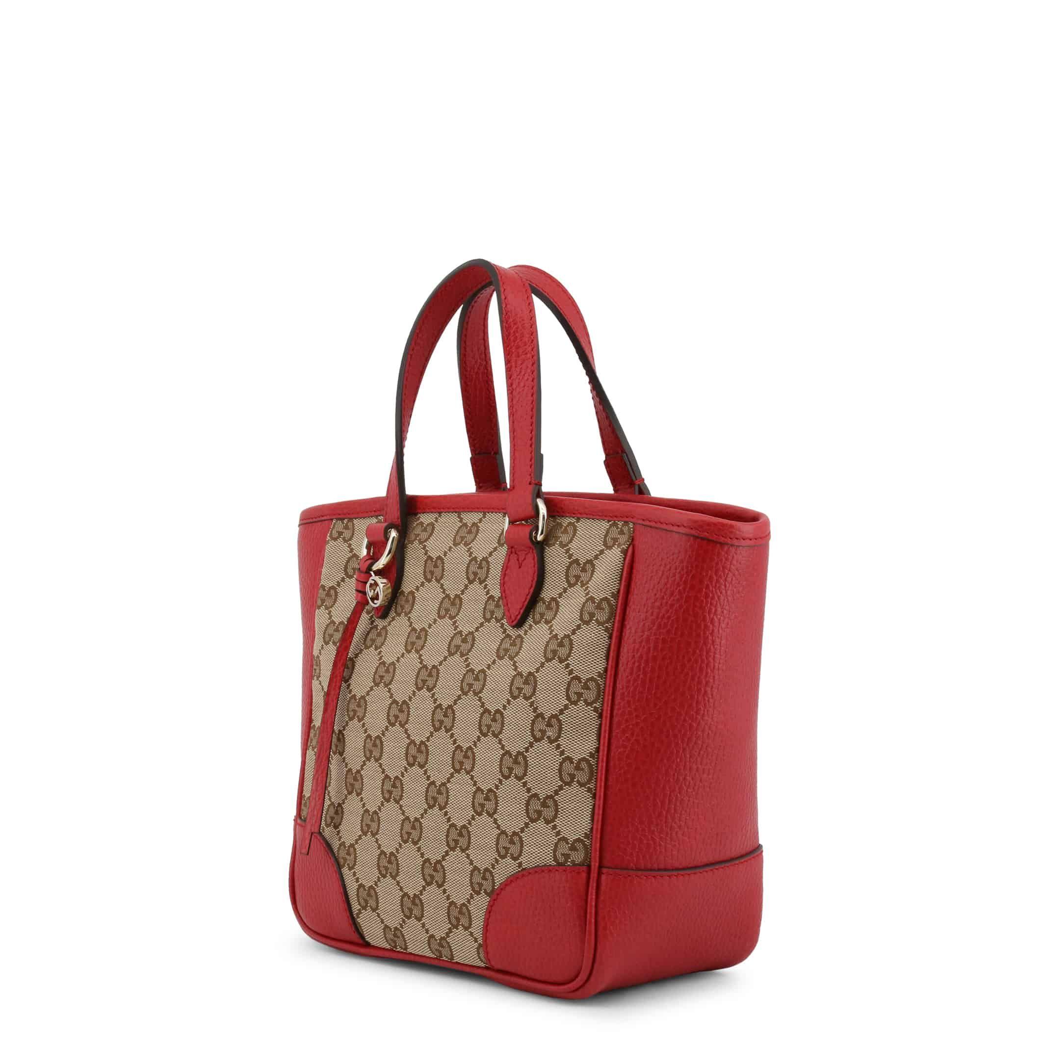 Gucci – 449241_KY9LG