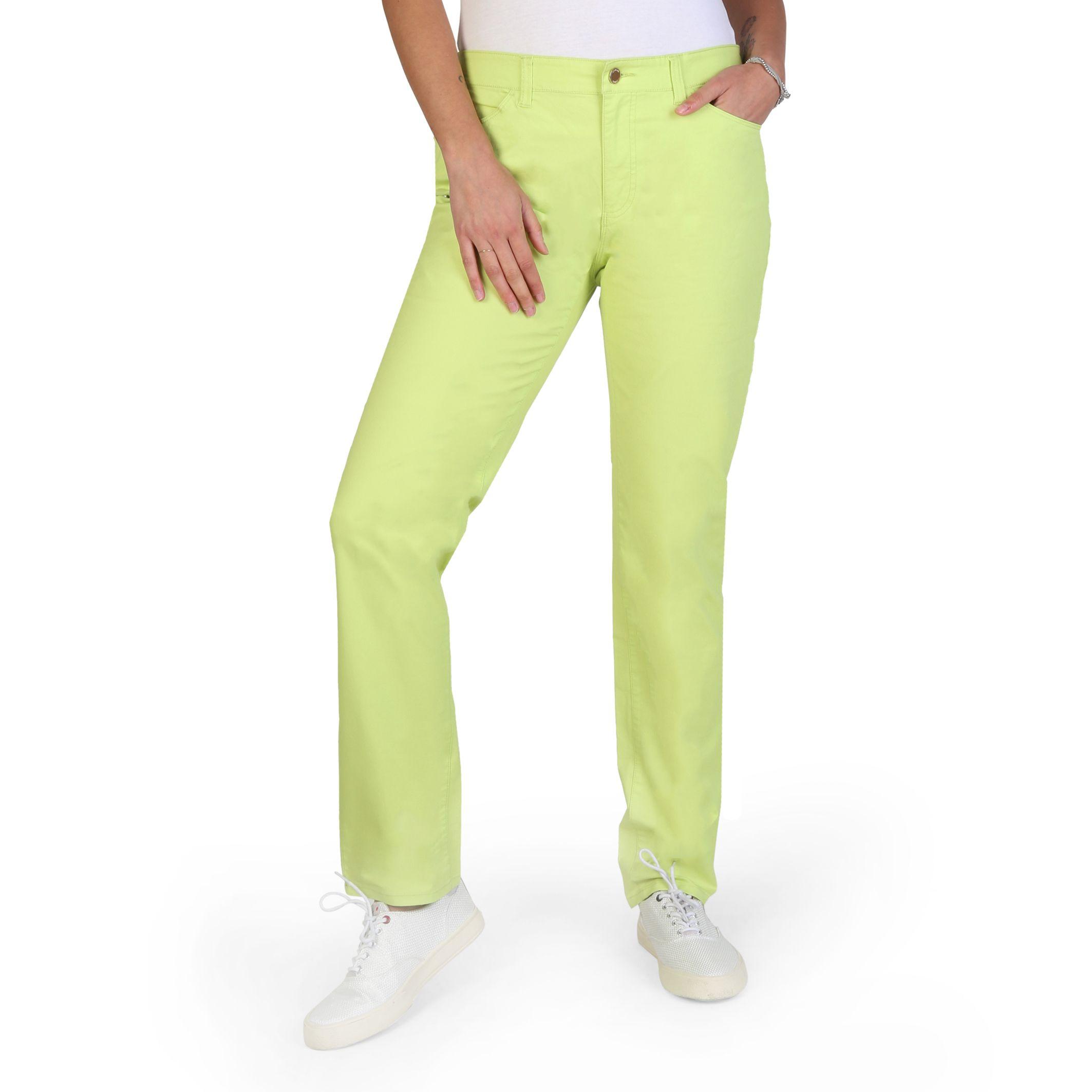 Armani Jeans – 3Y5J18_5NZXZ