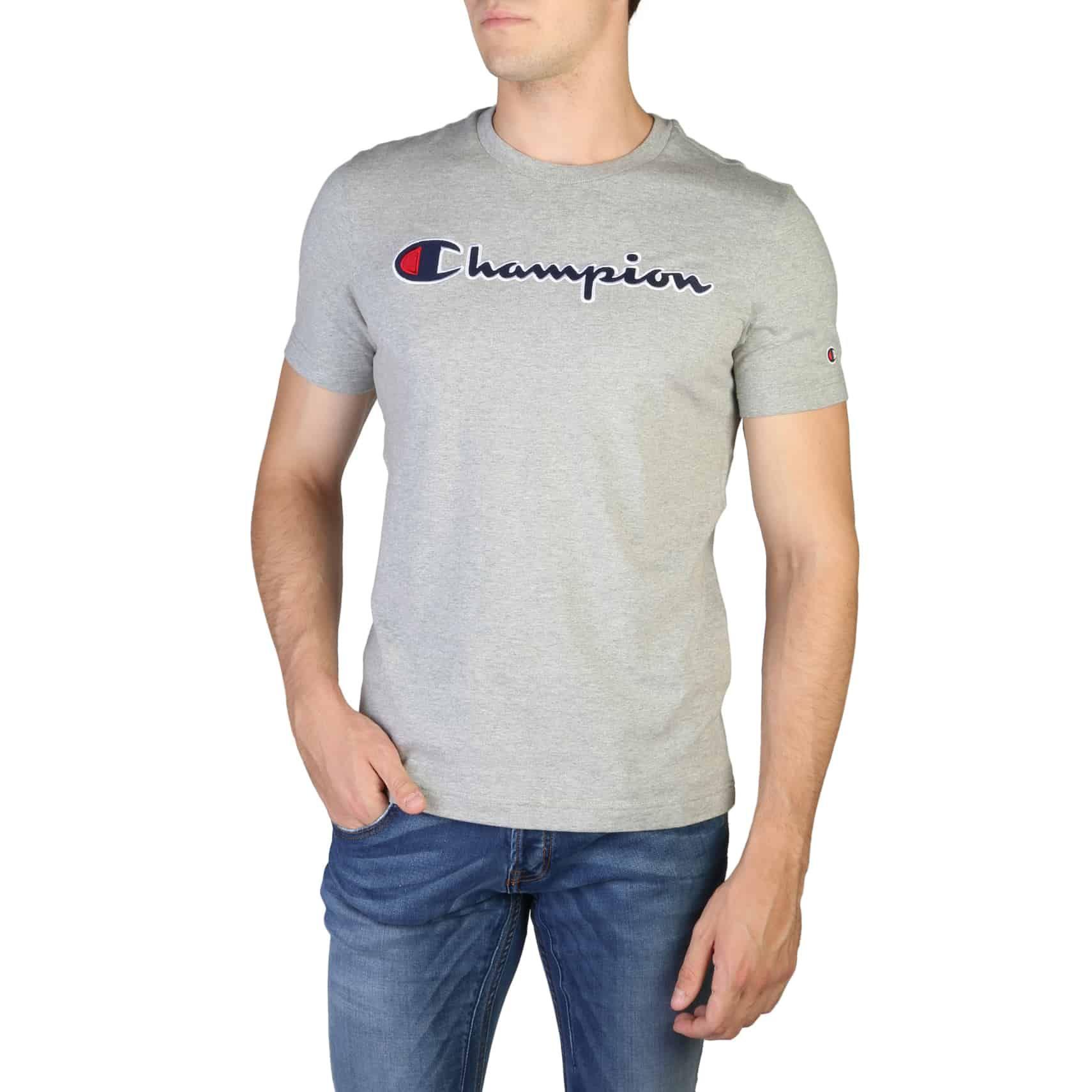 Champion – 214726