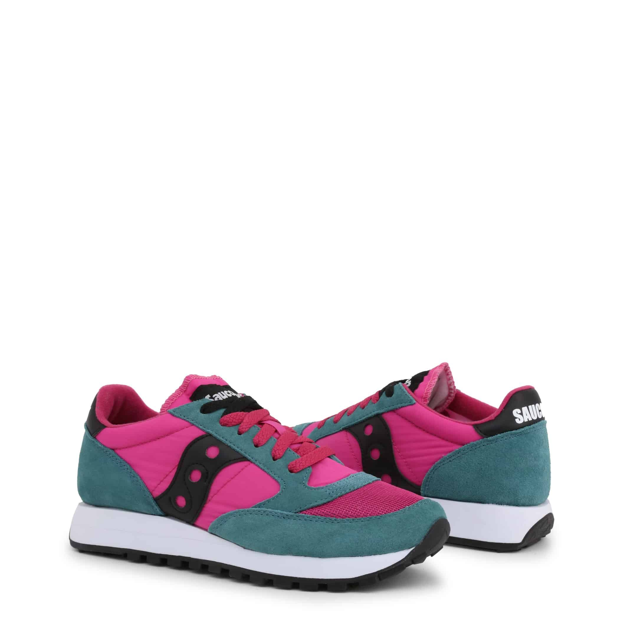 Sneakers Saucony – JAZZ_S60368