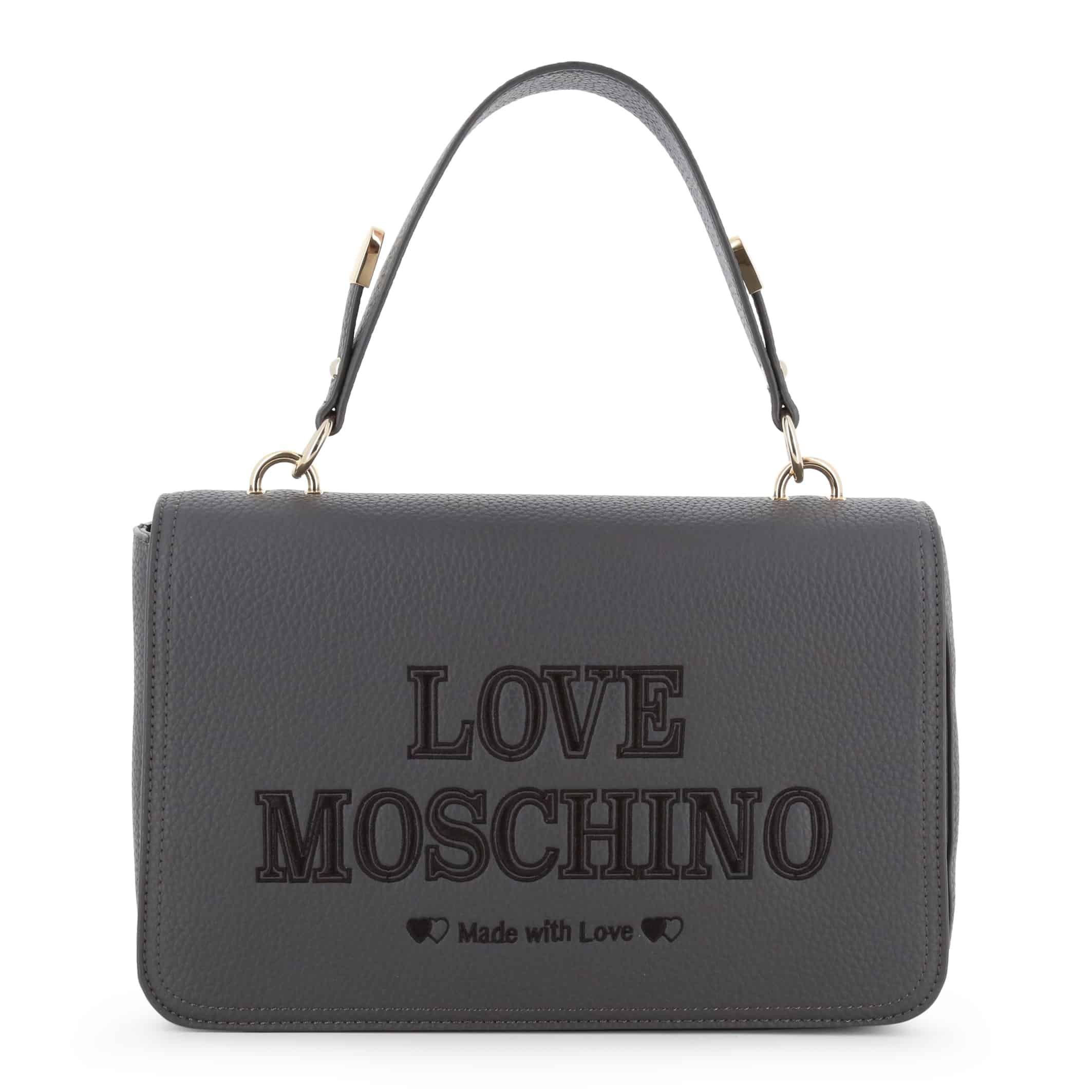 Cabas Love Moschino – JC4285PP08KN