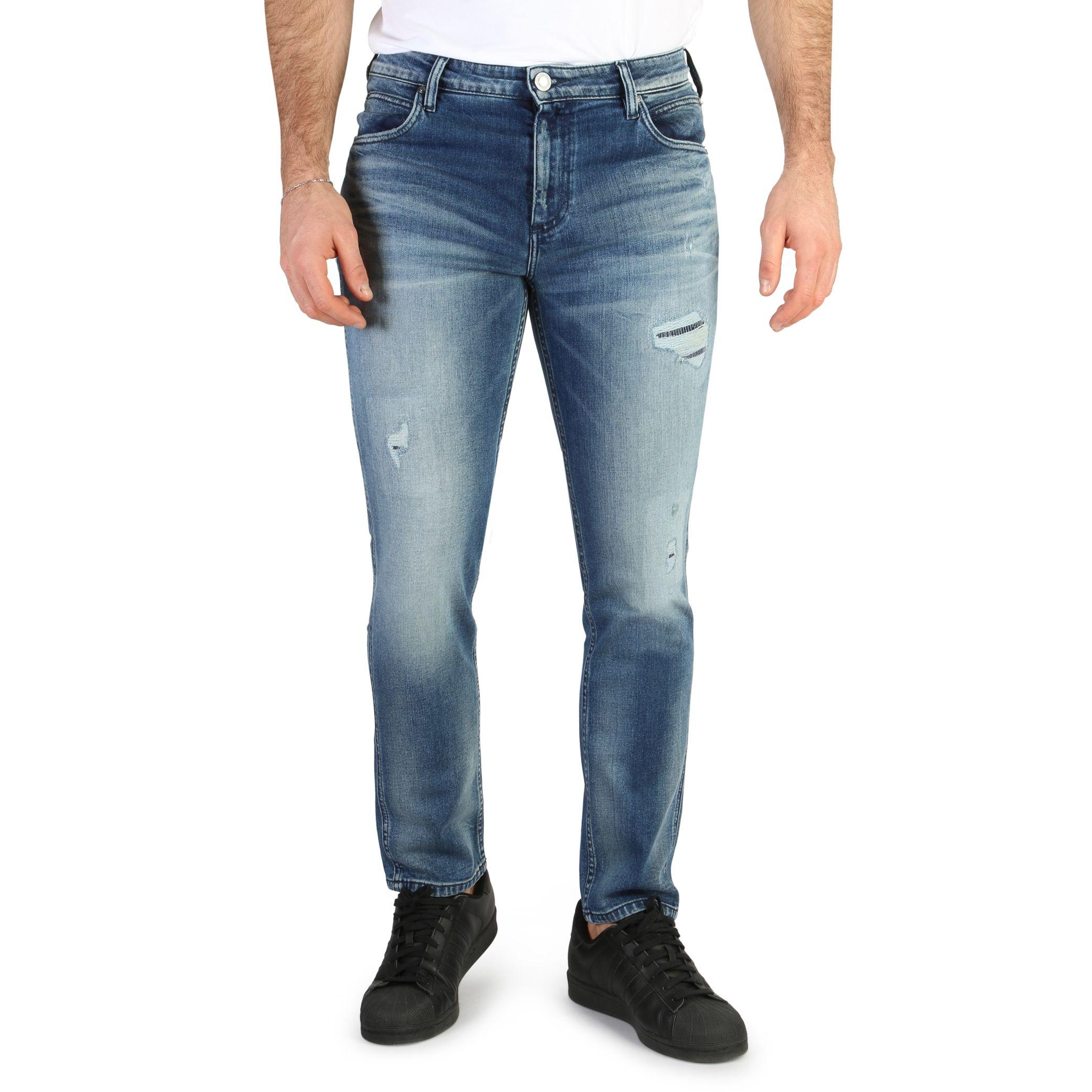 Calvin Klein – J30J304914 L32 Jeans