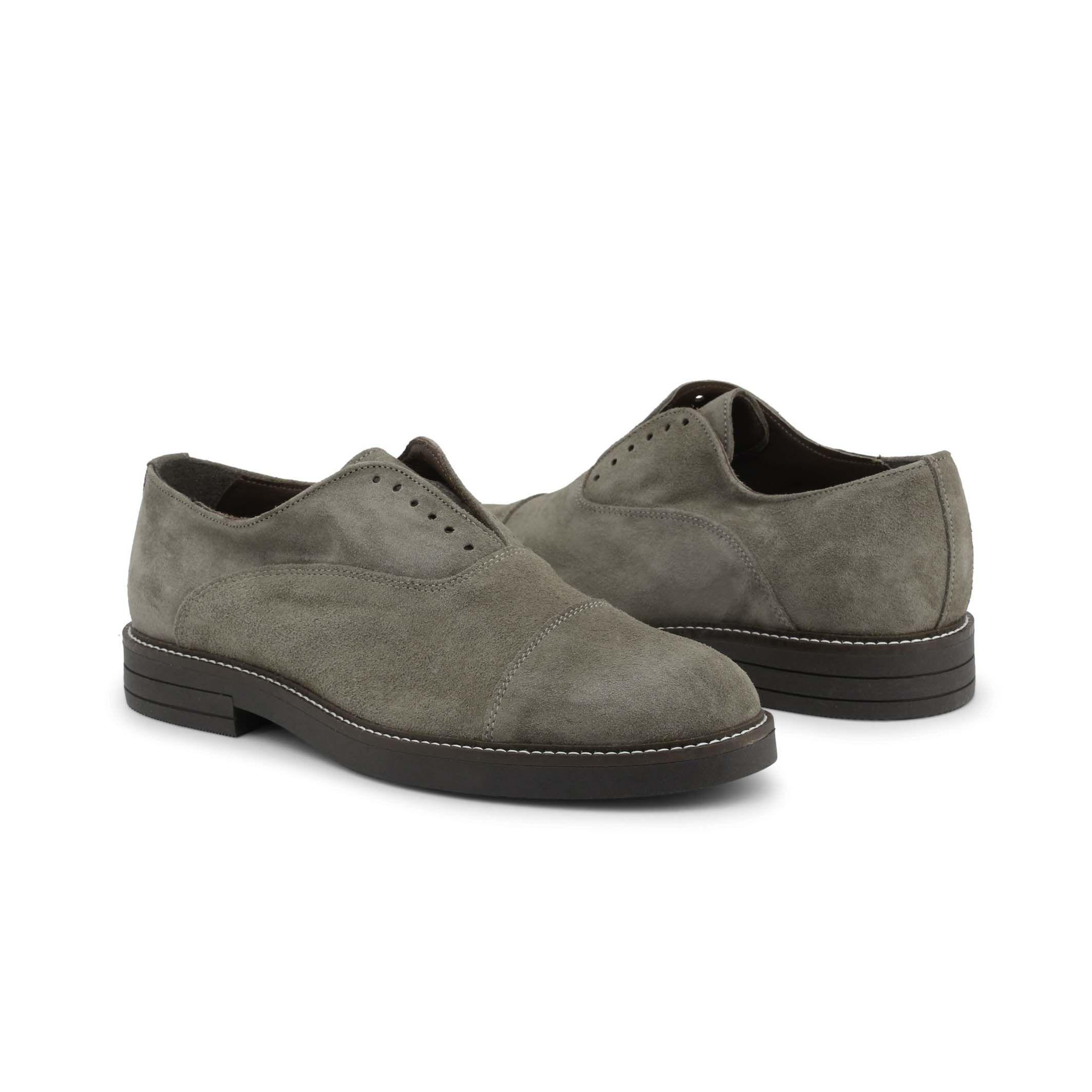 Chaussures Madrid – 700_CAMOSCIO