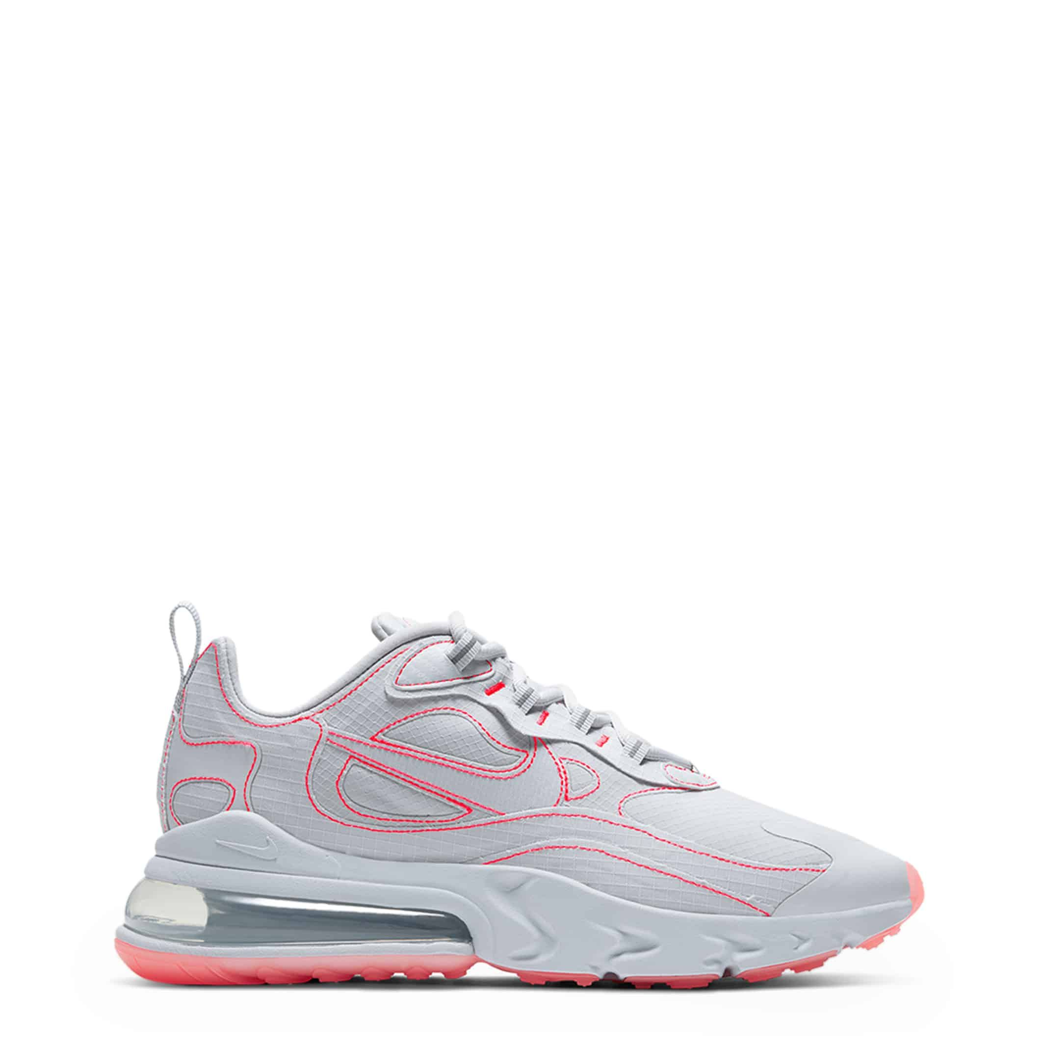 Nike - AirMax270Special | You Fashion Outlet