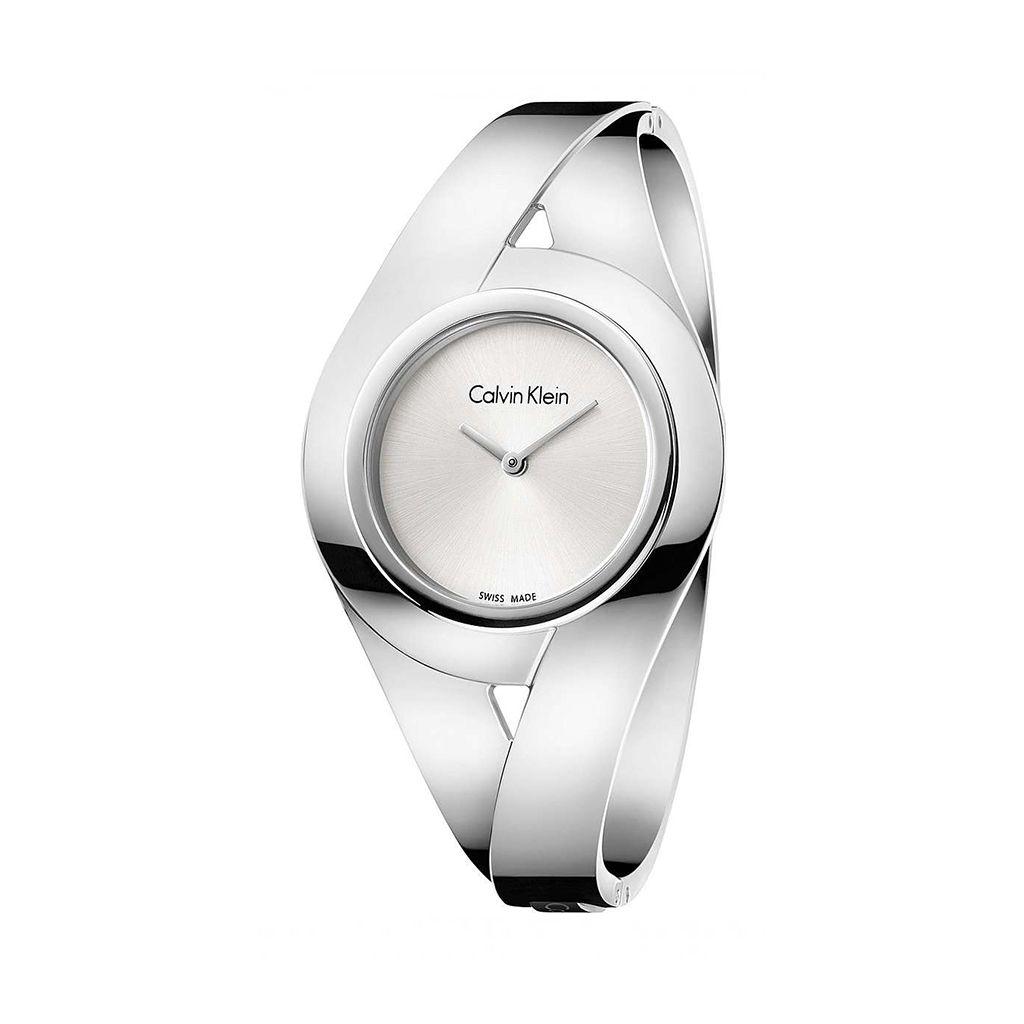 Accessoires Calvin Klein – K8E2S – Grau