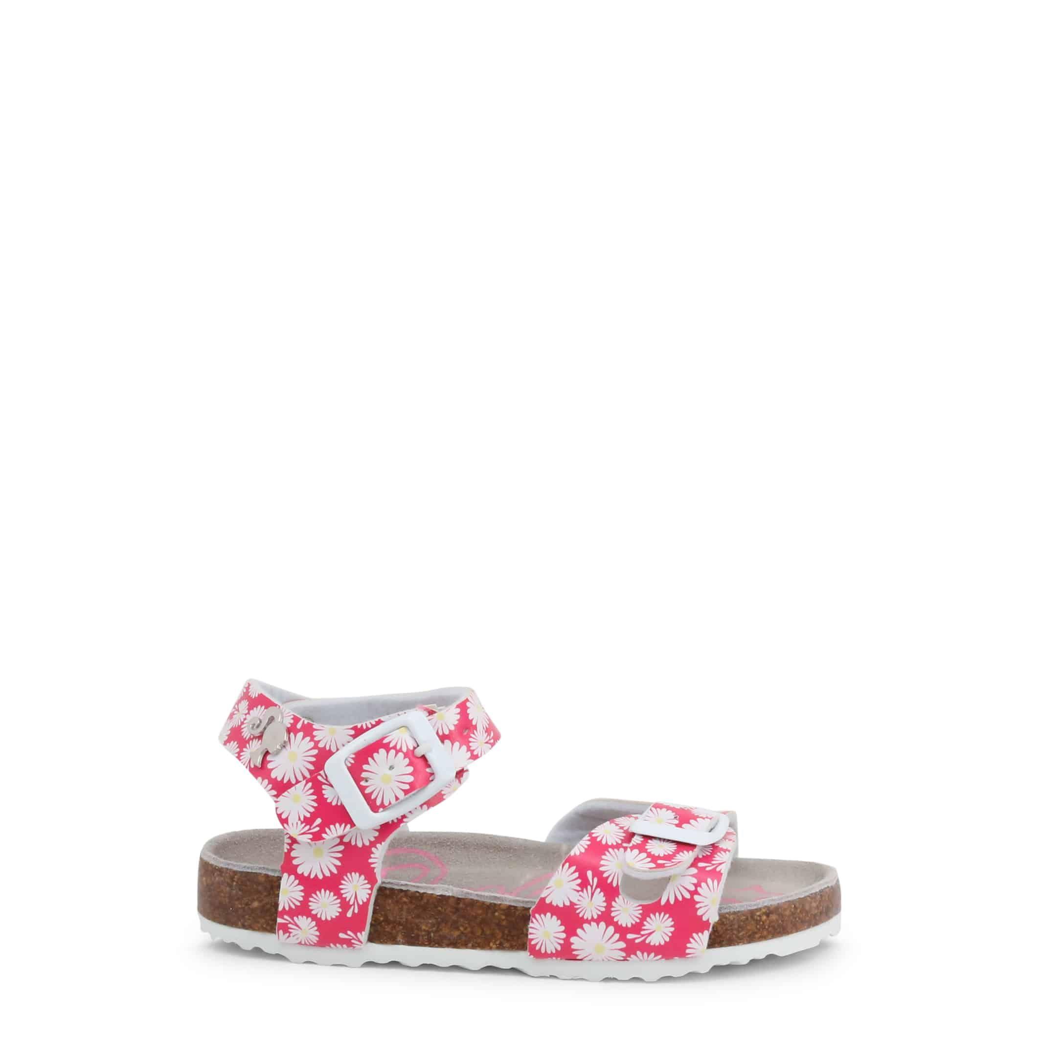 Sandales Barbie – BA892
