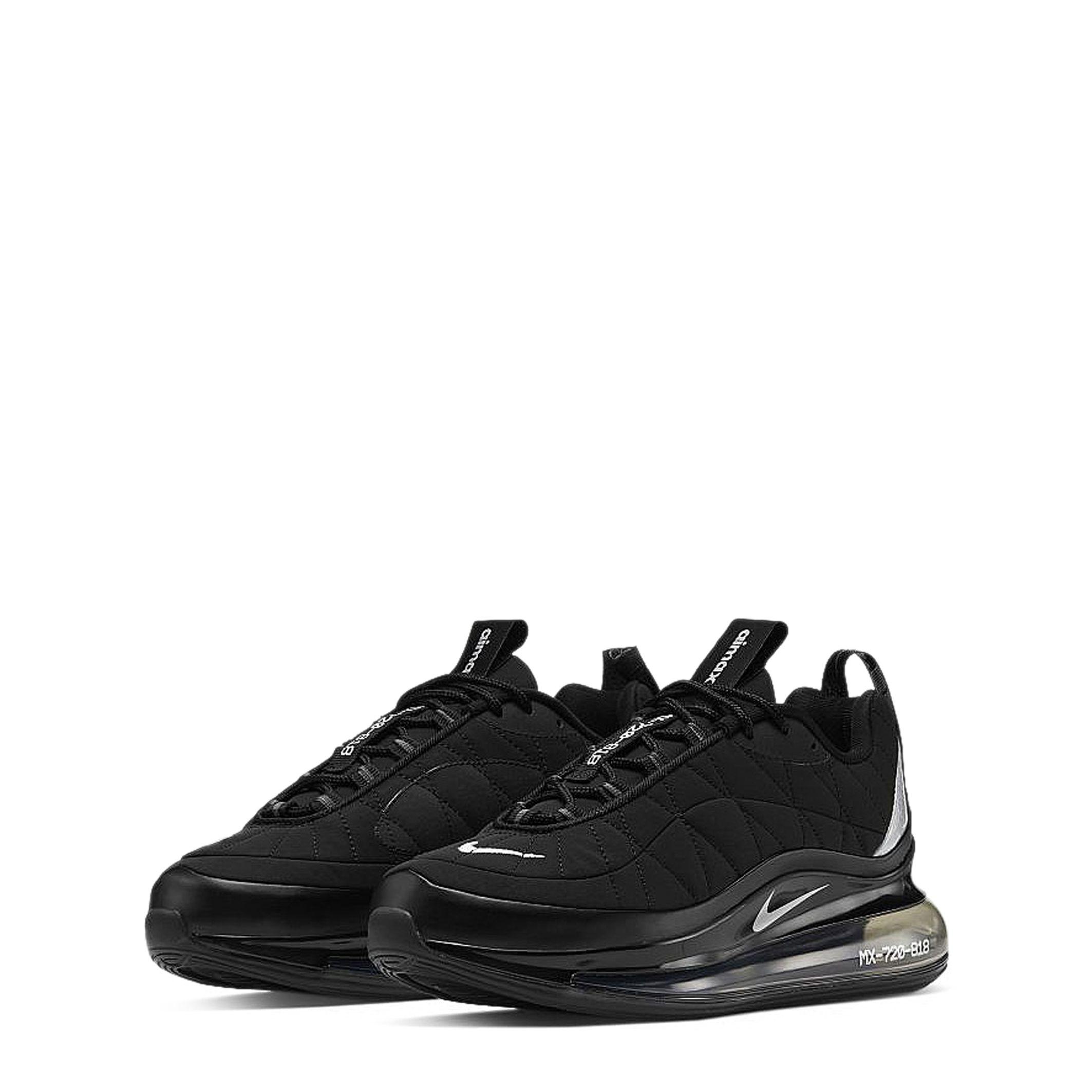 Nike – MX-720-818