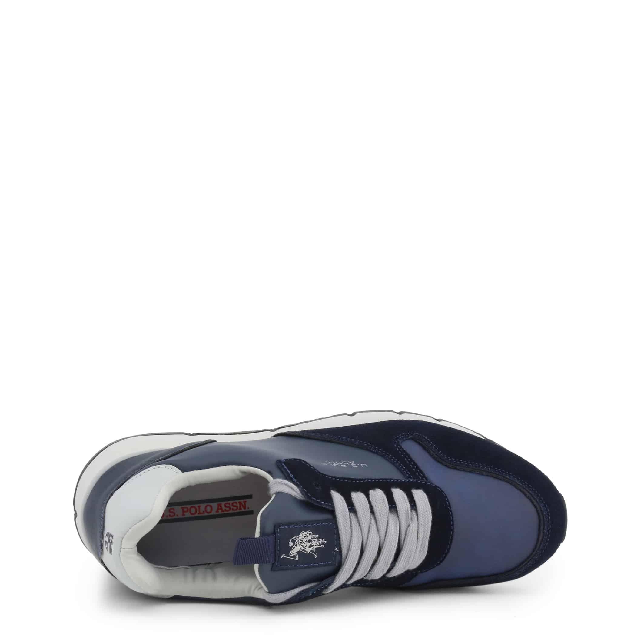 U.S. Polo Assn. - MAXIL4058S9_YS2  | You Fashion Outlet