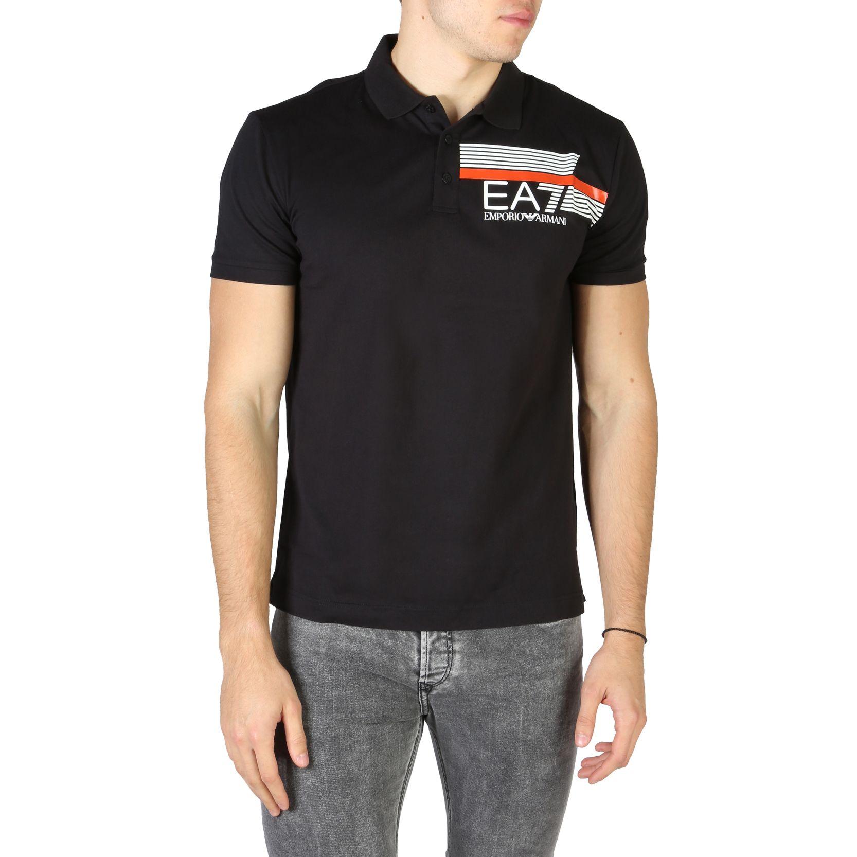 EA7 – 3HPF17_PJ02Z – Noir