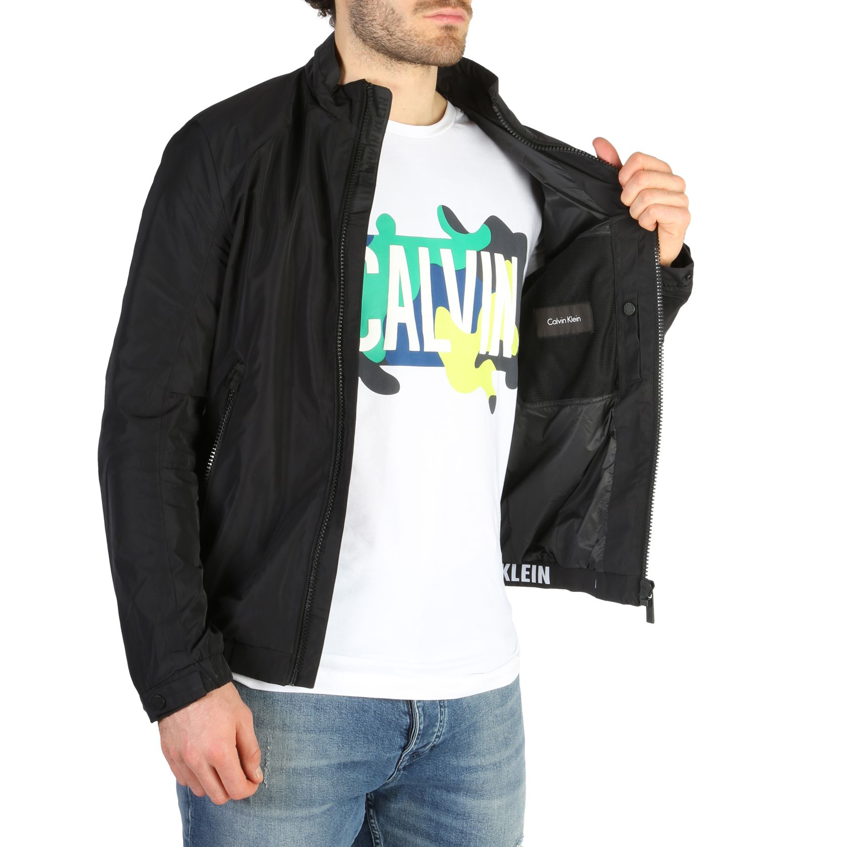 Calvin Klein - K10K100546 | You Fashion Outlet