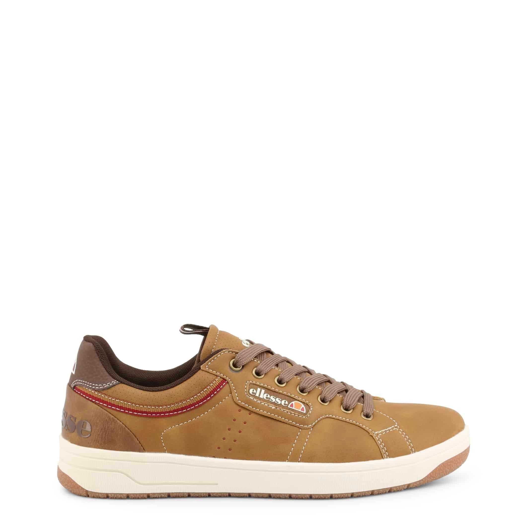 Sneakers Ellesse – EL02M80413