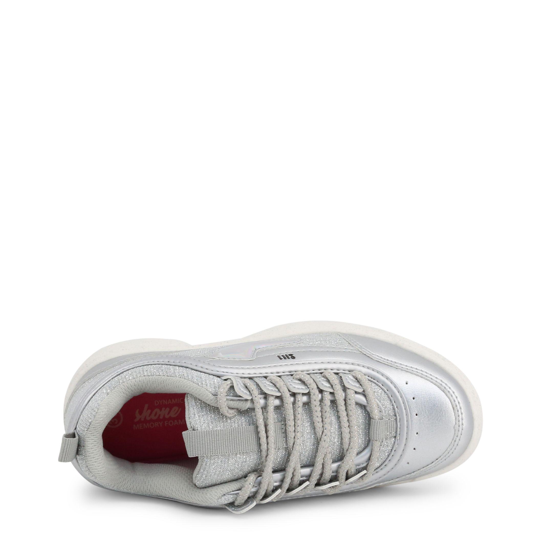 Sneakers Shone – E2071-001