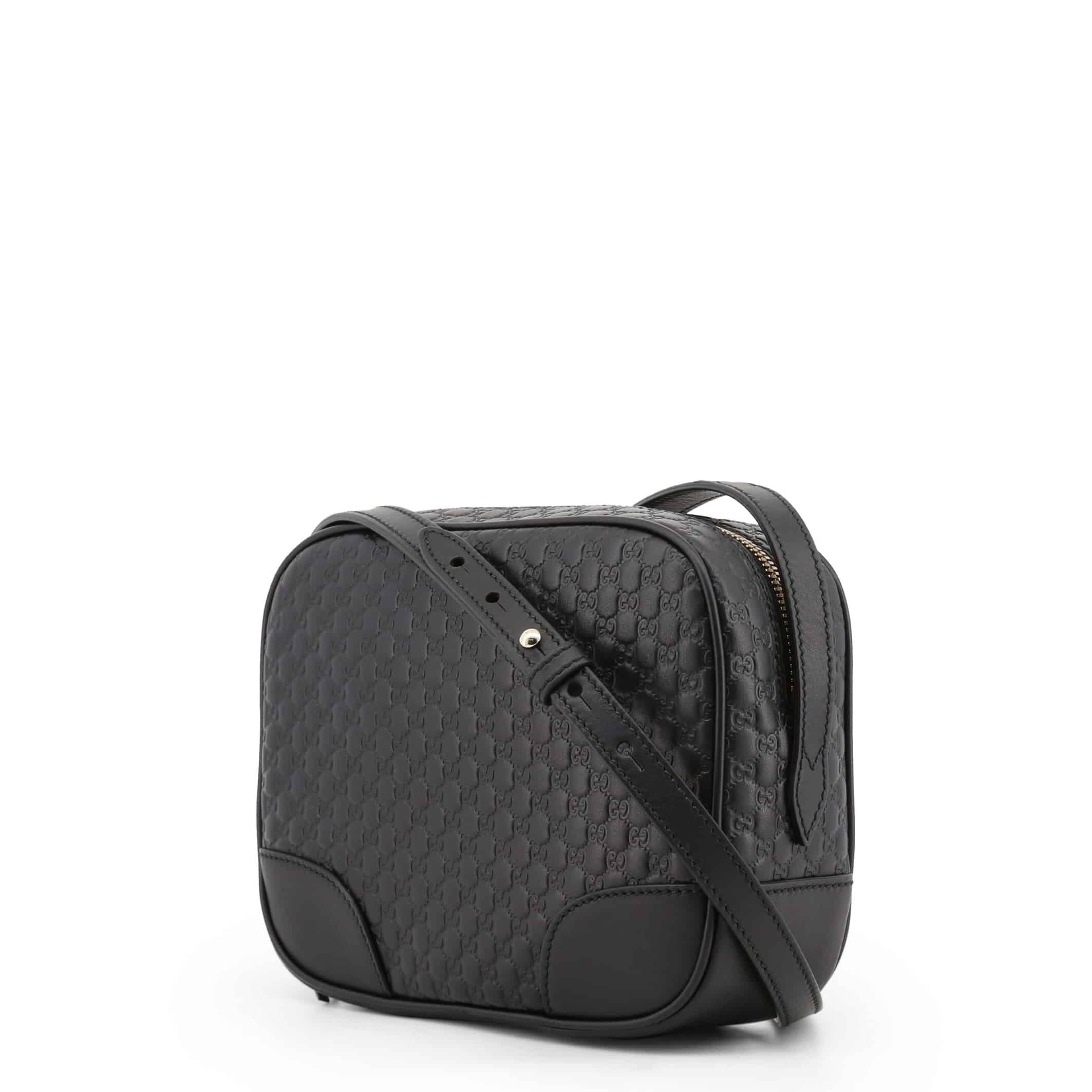 Gucci – 449413_BMJ1G – Negro