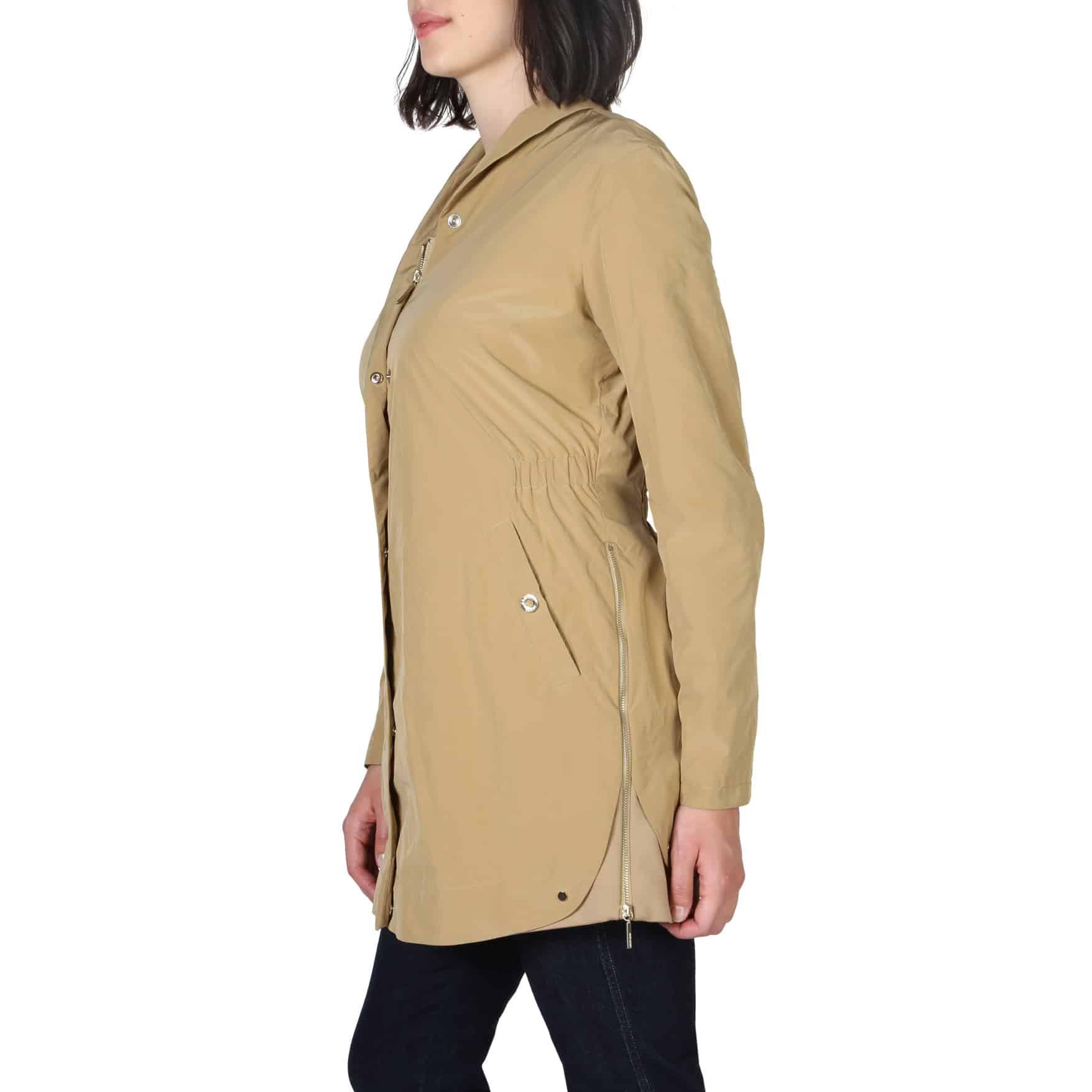 Armani Jeans – 3Y5K40_5NXCZ – Bruin Designeritems.nl
