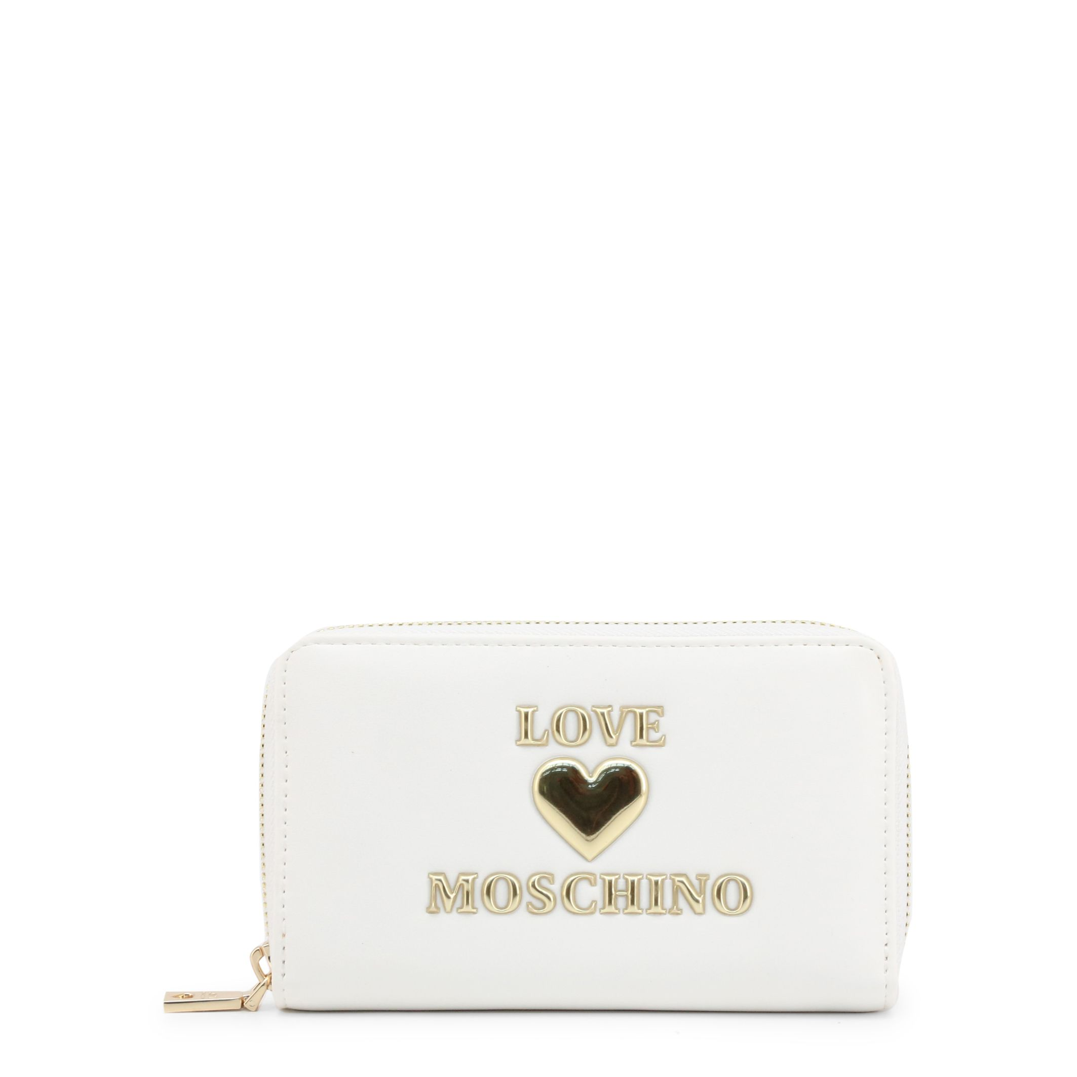 Love Moschino - JC5622PP1CLF0 | You Fashion Outlet